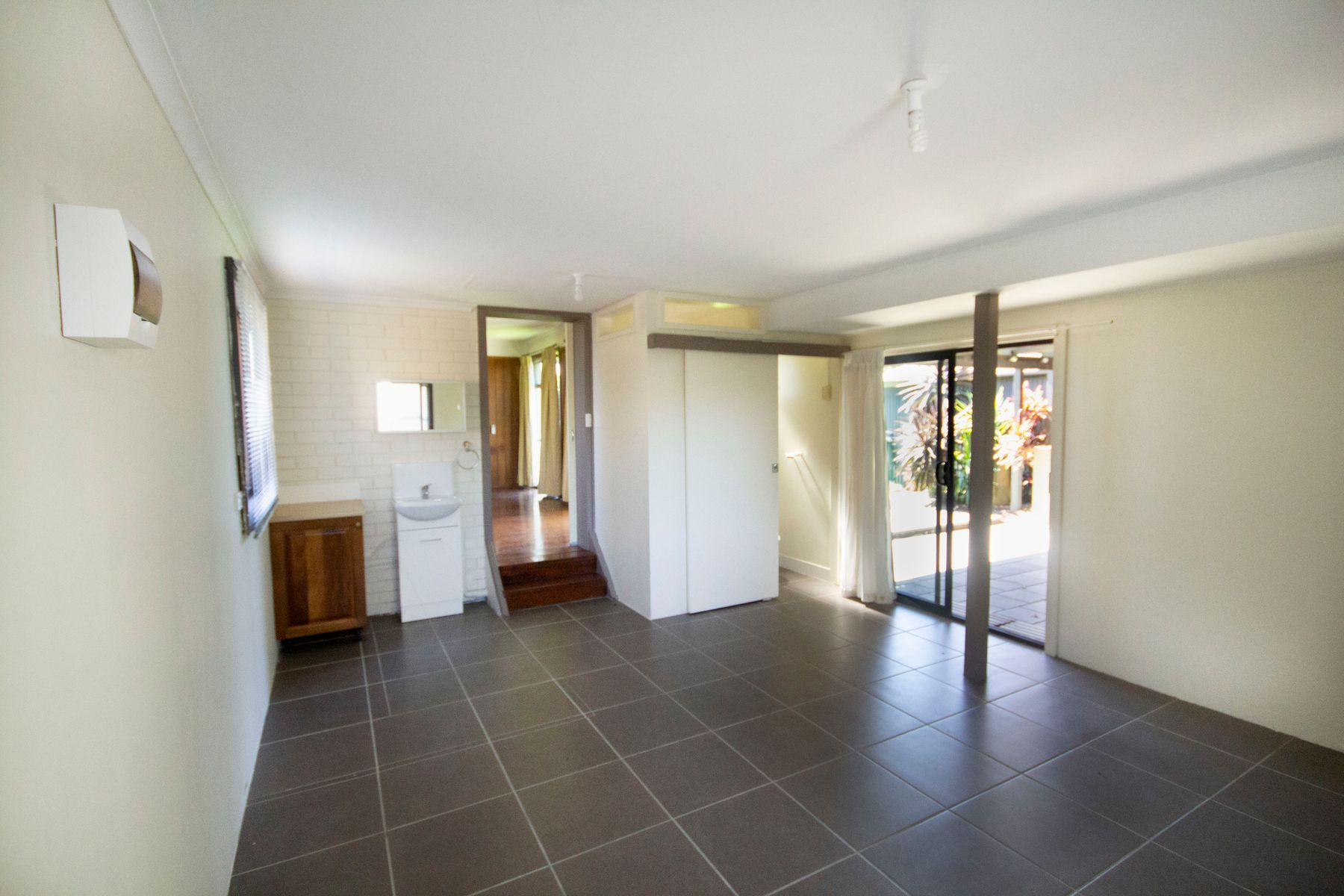 41 Macquarie Street, Swansea, NSW 2281