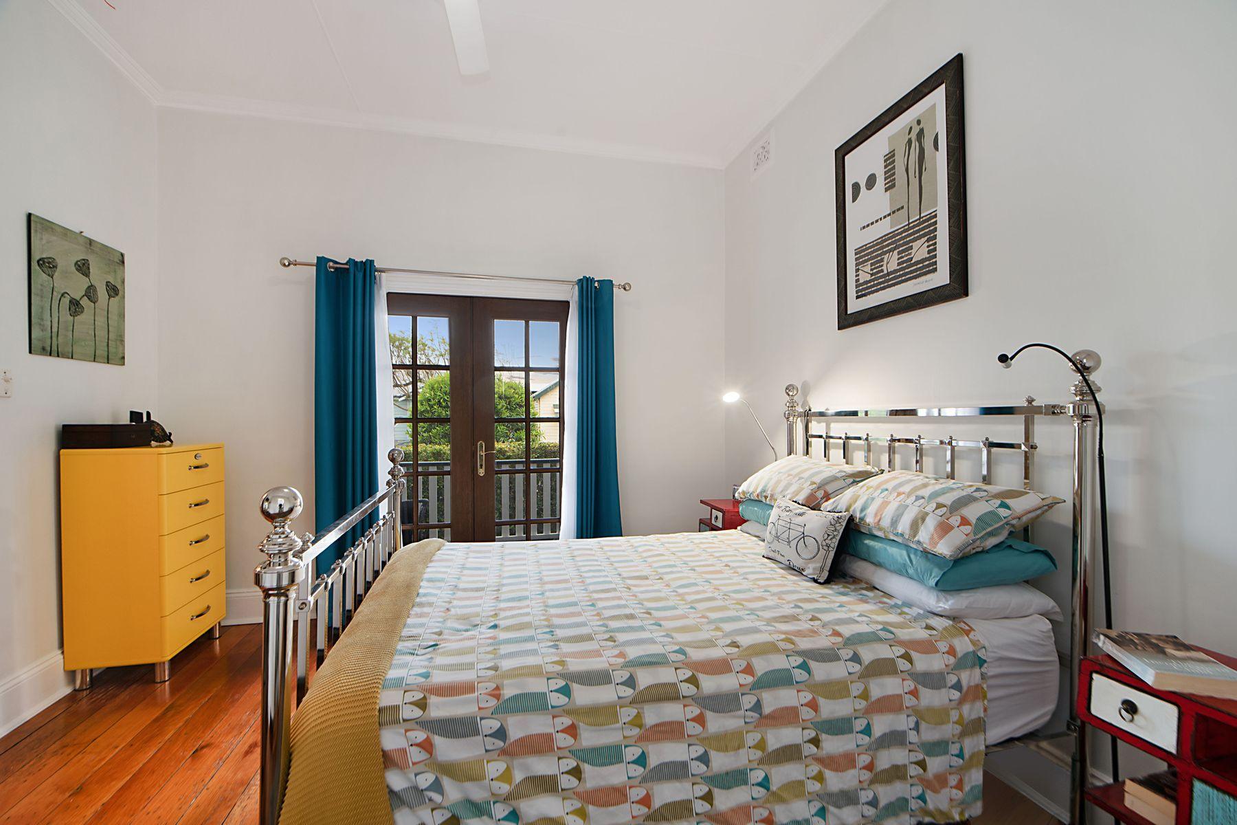 24 Northumberland Street, Maryville, NSW 2293