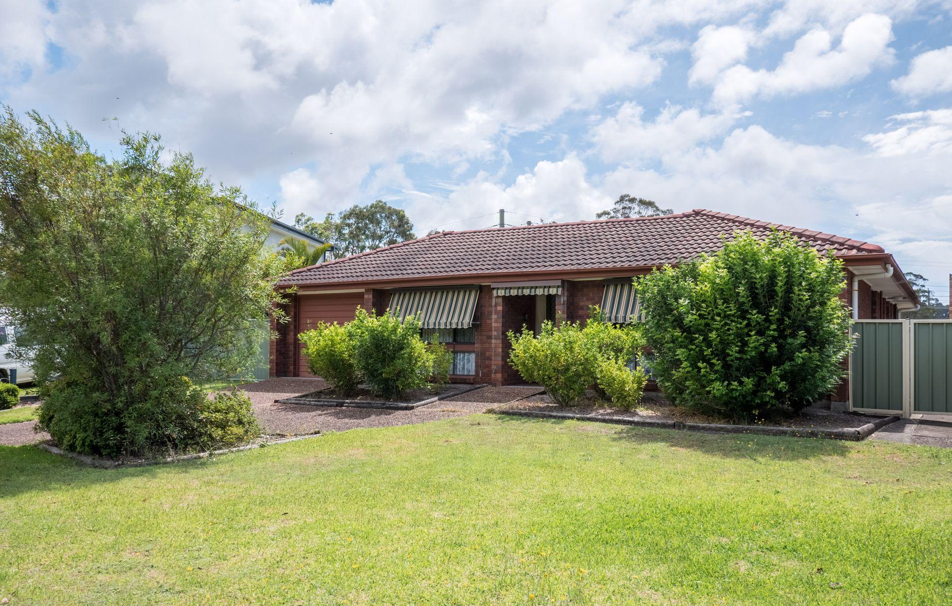 4 Bundarra Cl, Eleebana NSW 2282, Australia , House for Sale