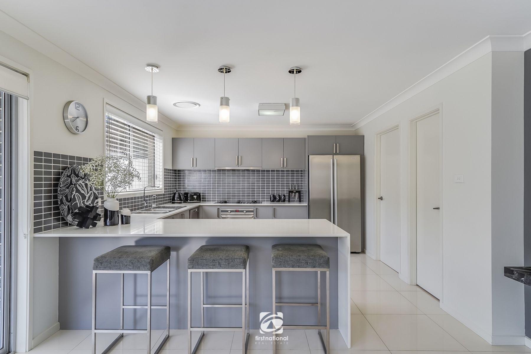 3  Chelsea Court, Harrington Park, NSW 2567
