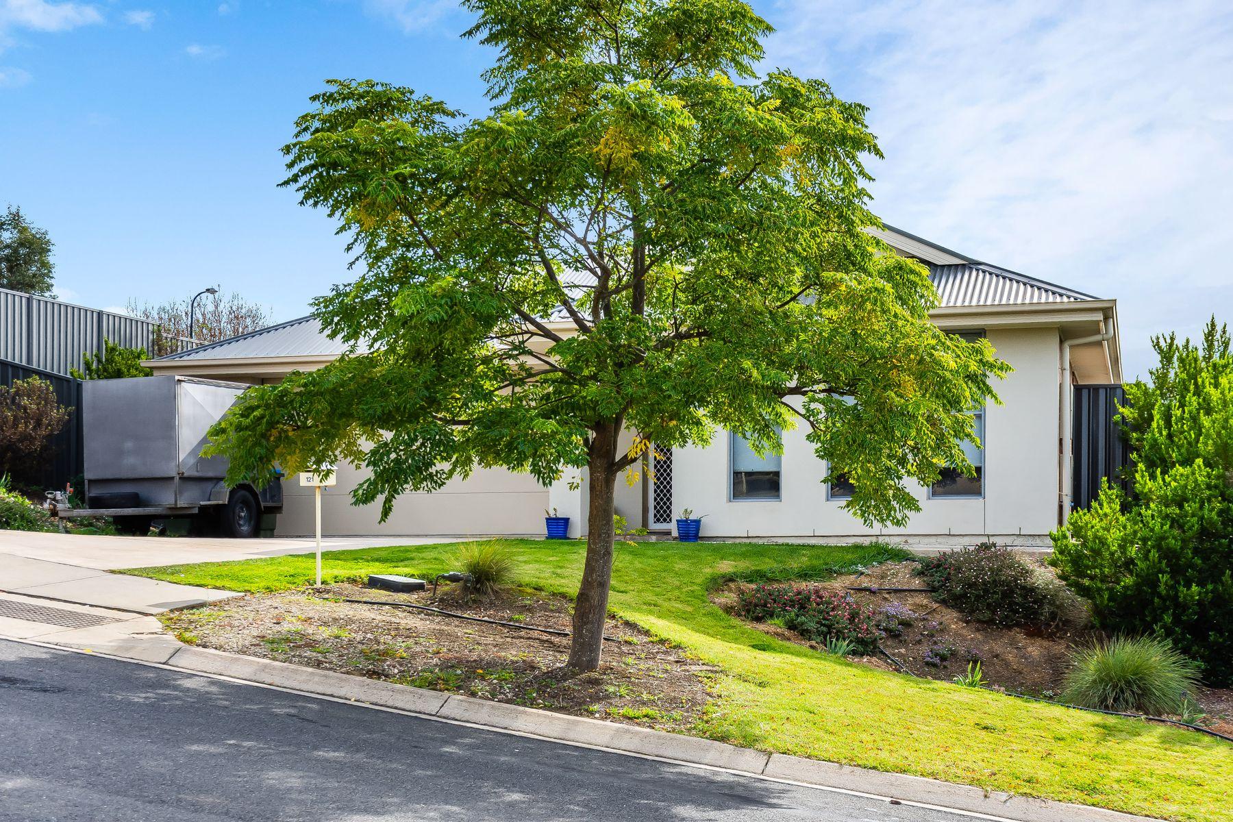 121 Bluestone Drive, Mount Barker, SA 5251