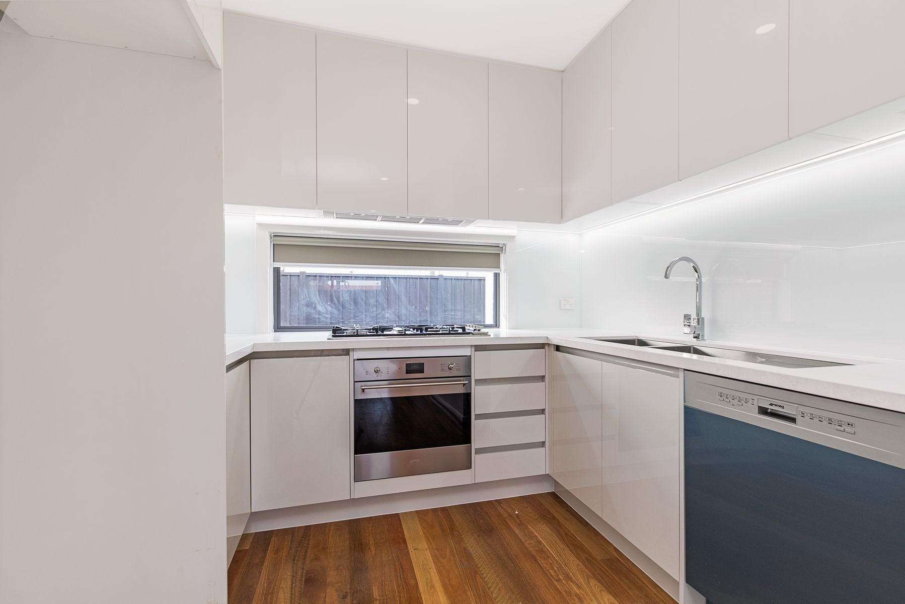 3/71 Powell Drive, Hoppers Crossing, VIC 3029