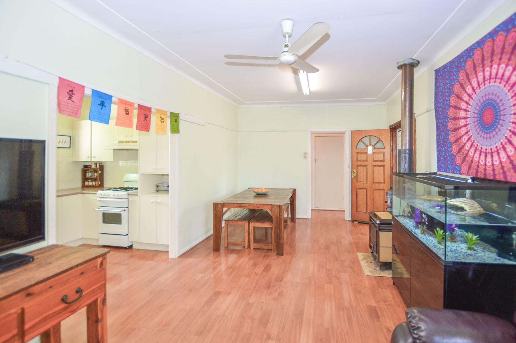138 Mortimer Street, Mudgee, NSW 2850