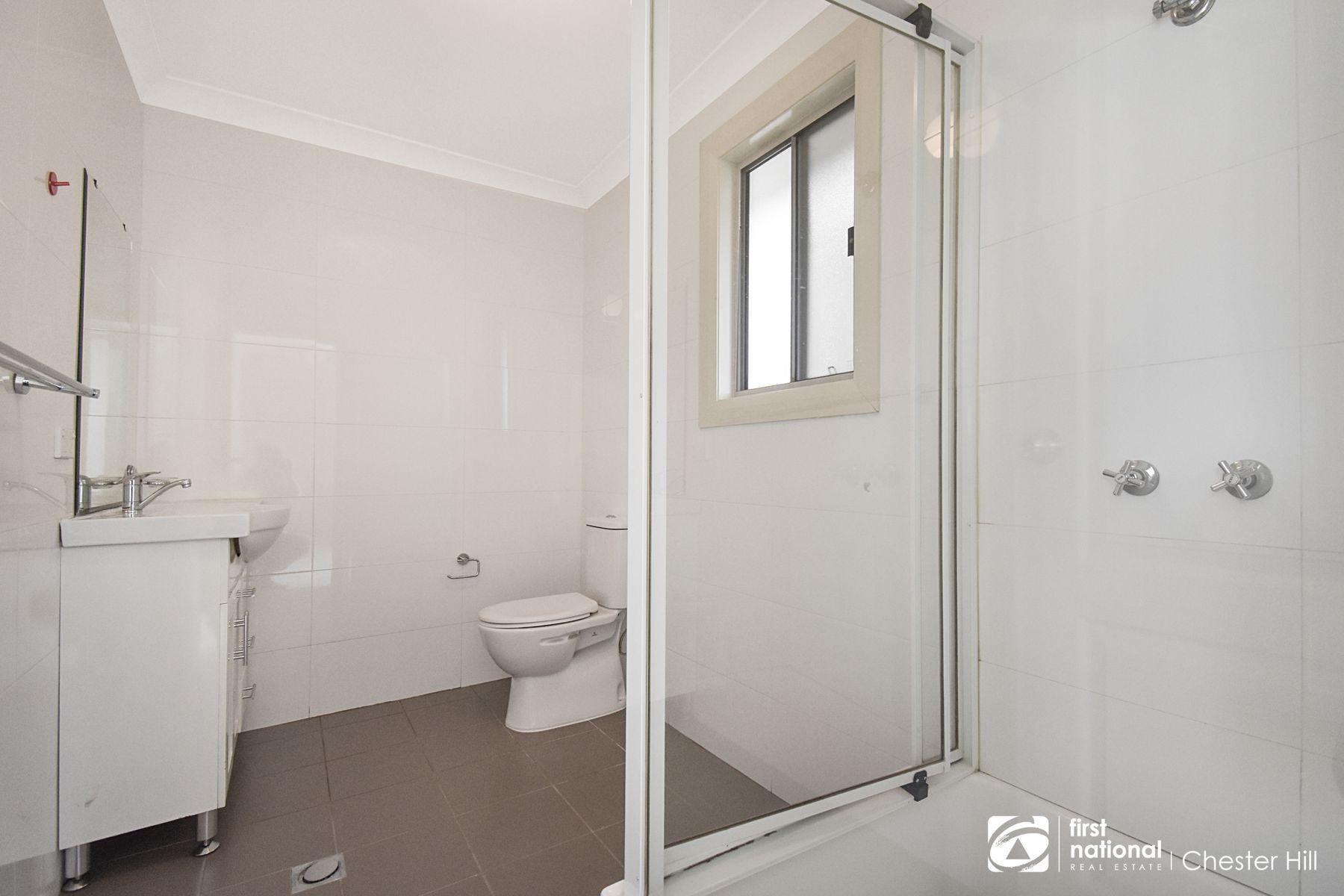 13A Virgil Avenue, Sefton, NSW 2162