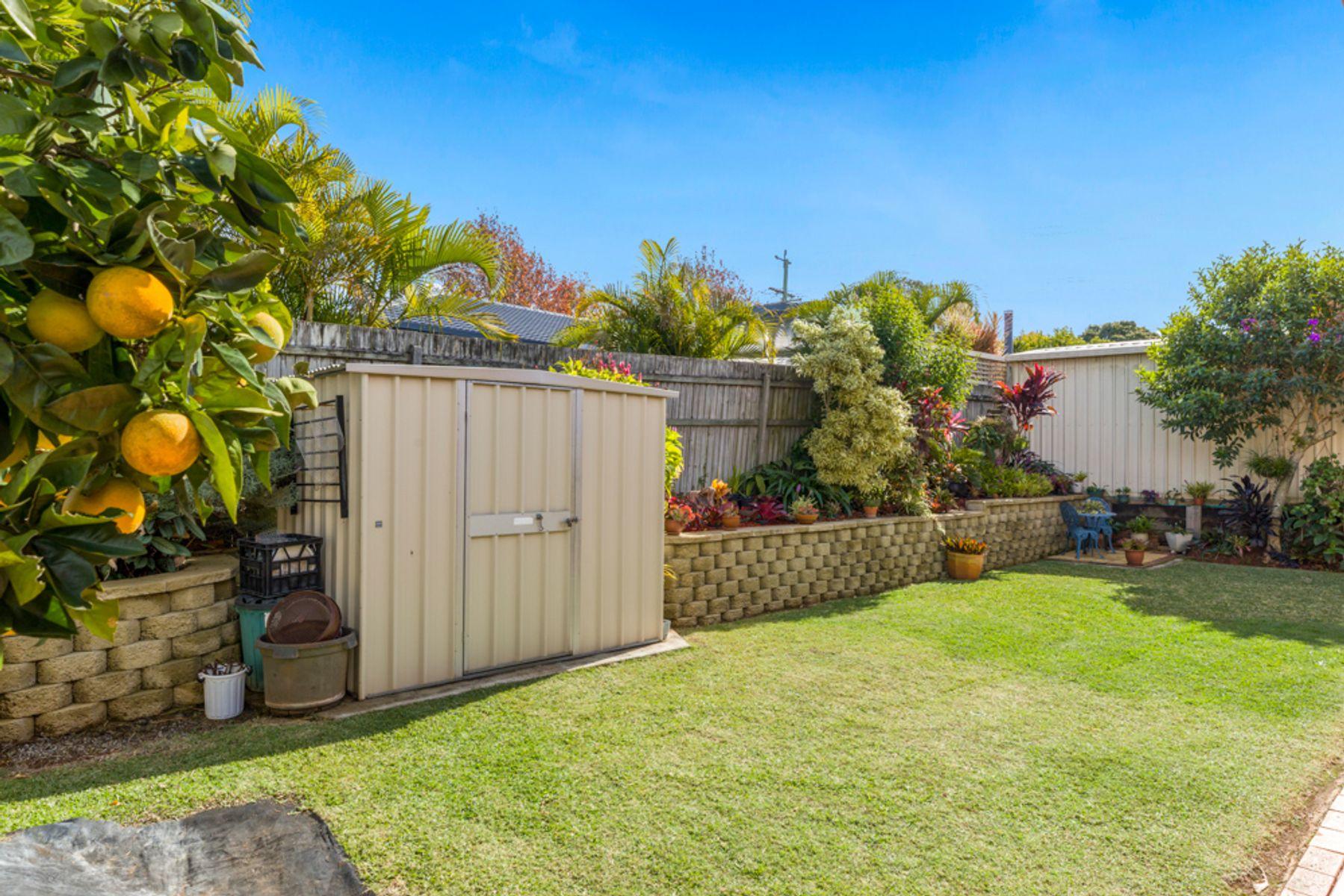 3 Manor Drive, Wellington Point, QLD 4160