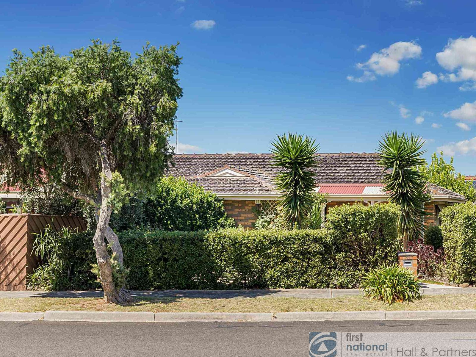 13 Ascot Drive, Noble Park North, VIC 3174