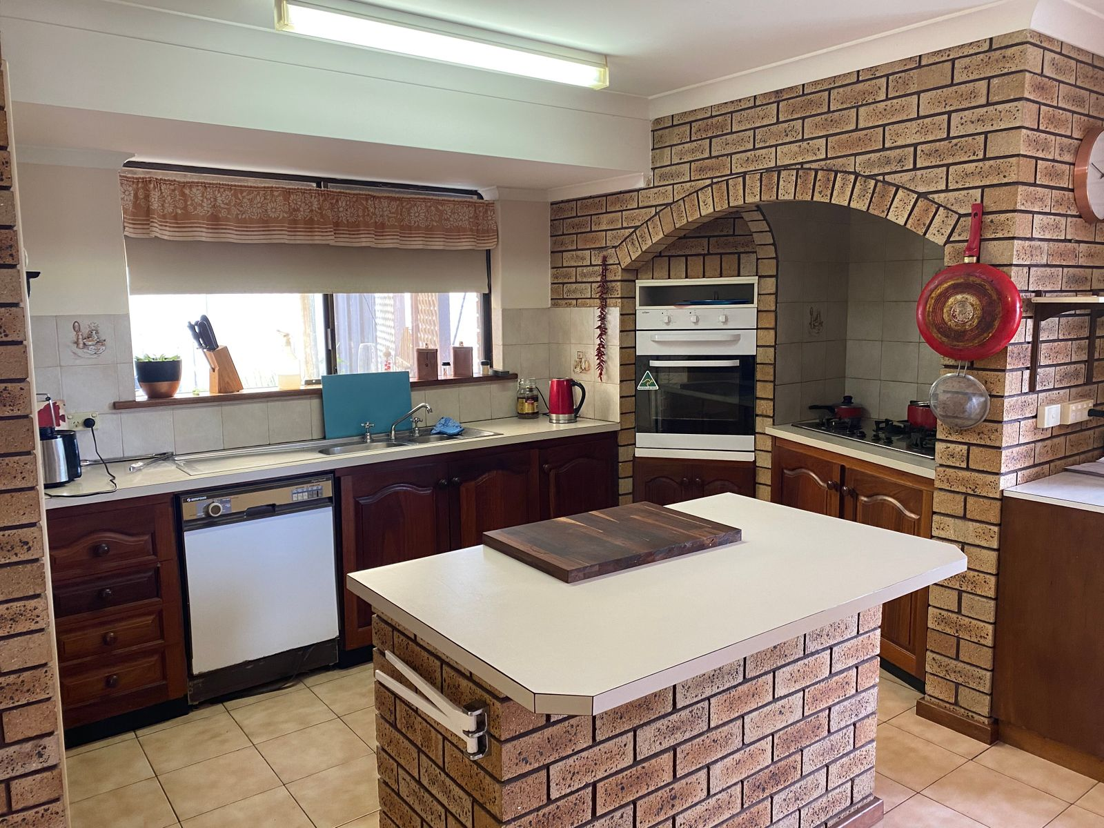 50 Discovery Drive, Spencer Park, WA 6330