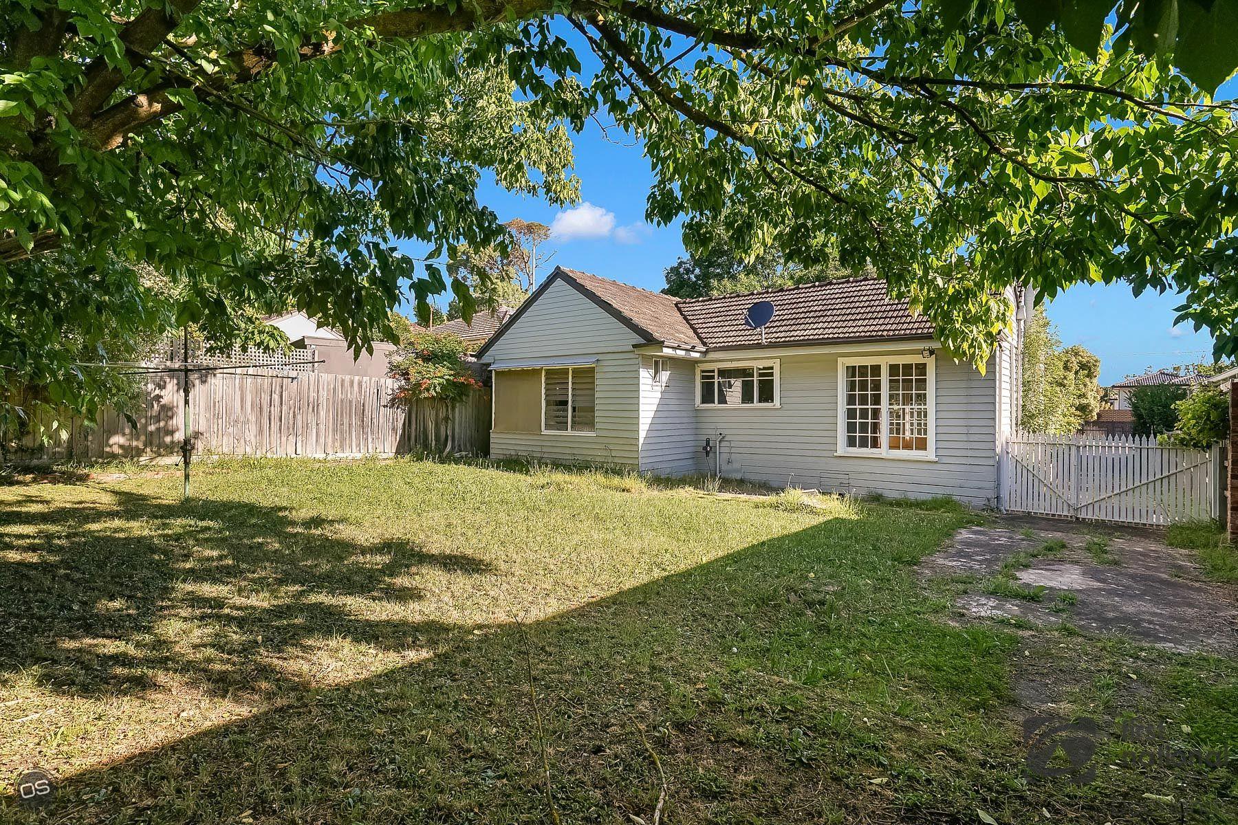 945 Canterbury Road, Box Hill, VIC 3128