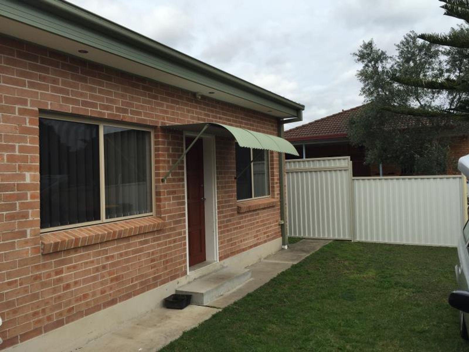 29A Happ Street, Auburn, NSW 2144