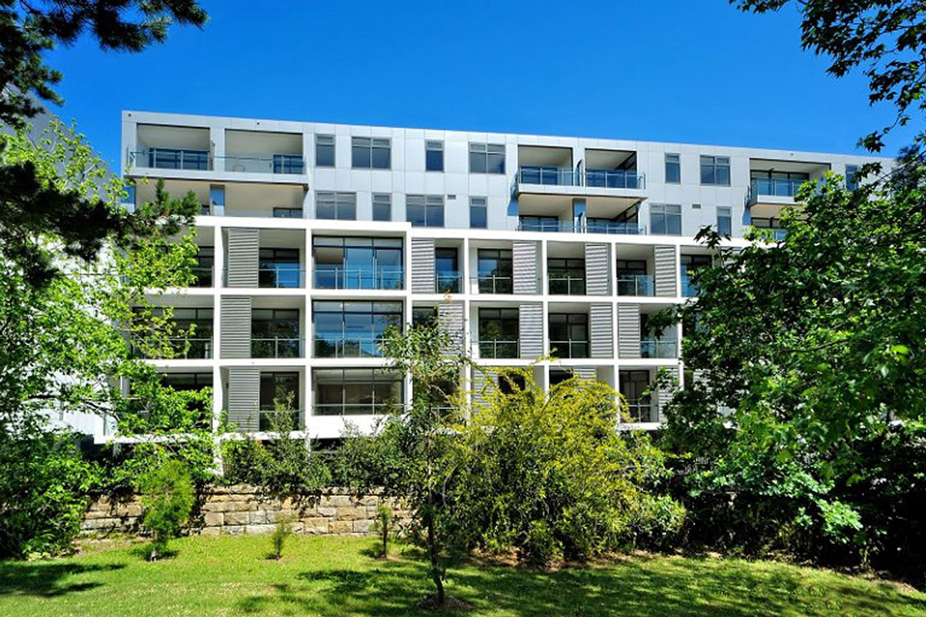 1504/280-288 Burns Bay Road, Lane Cove, NSW 2066