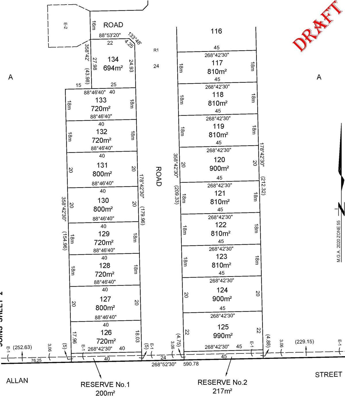 441 Allan Street, Kyabram, VIC 3620