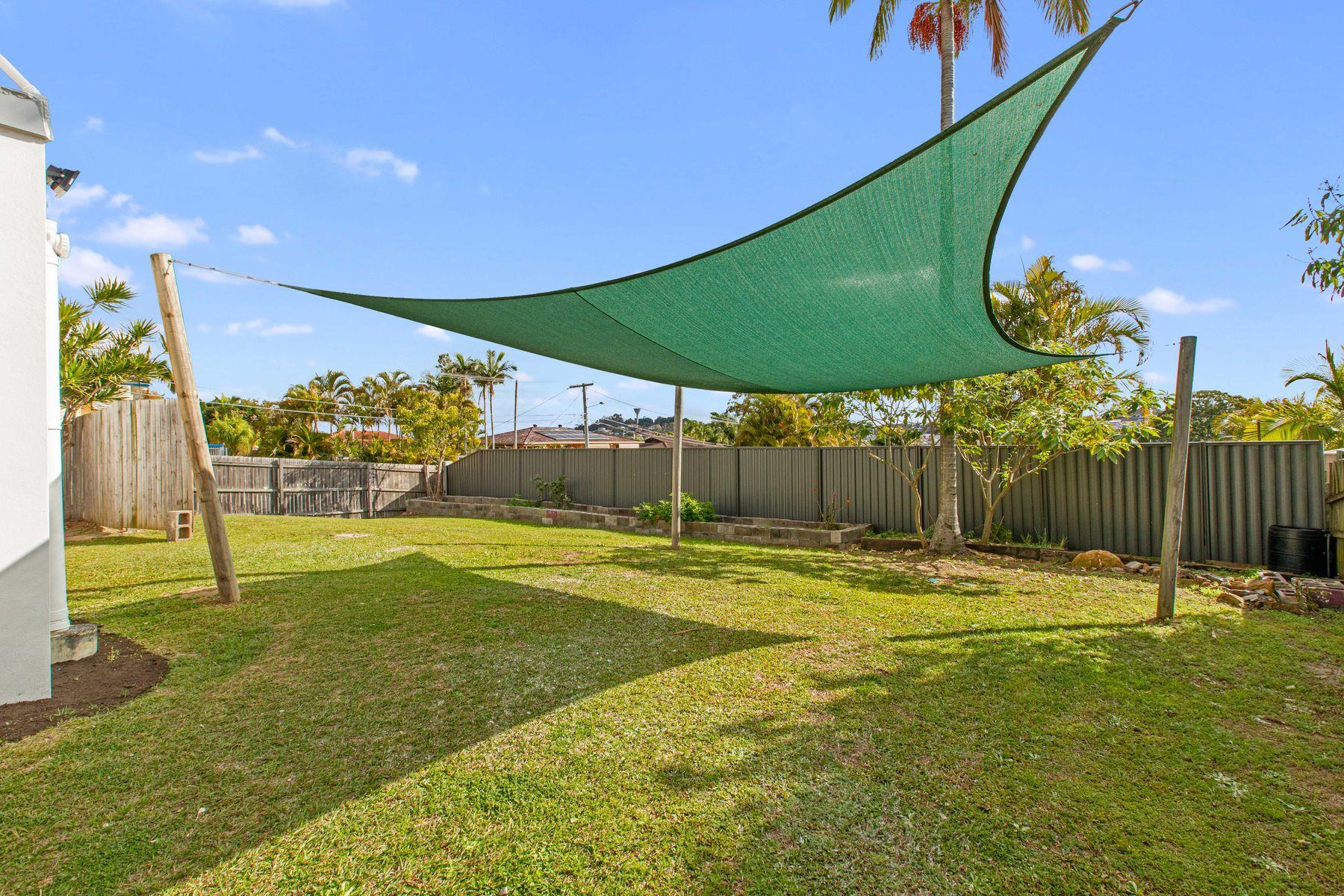 12 Coolana Street, Underwood, QLD 4119