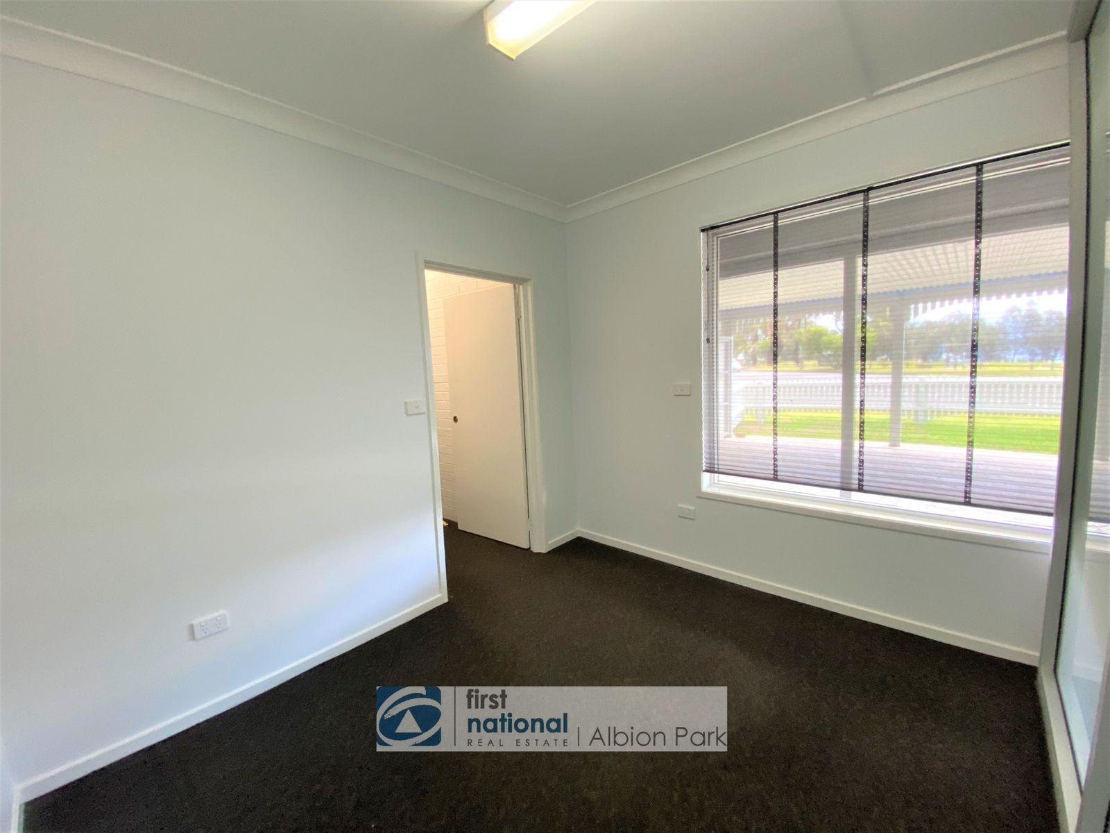 60a Koona St, Albion Park Rail, NSW 2527