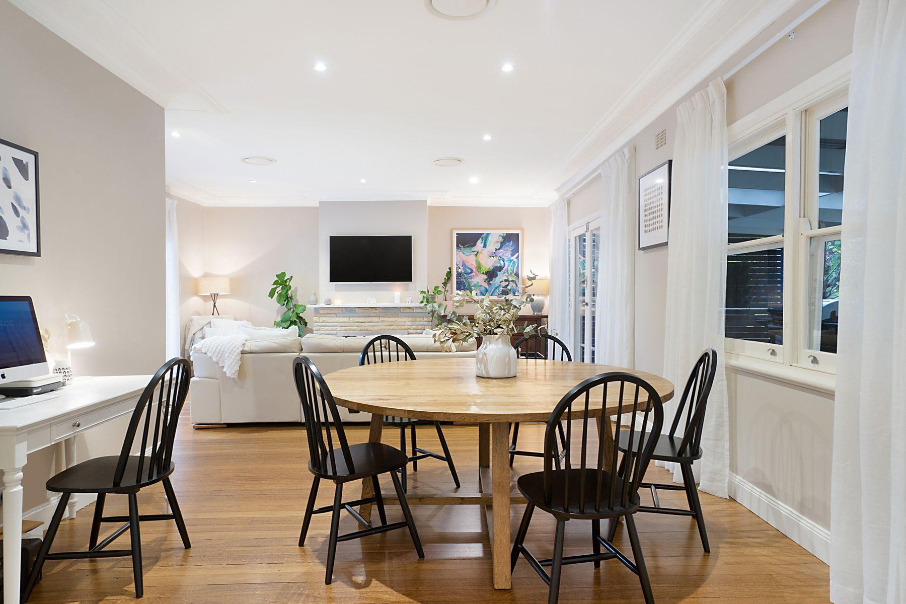8 Beverley Crescent, New Lambton Heights, NSW 2305