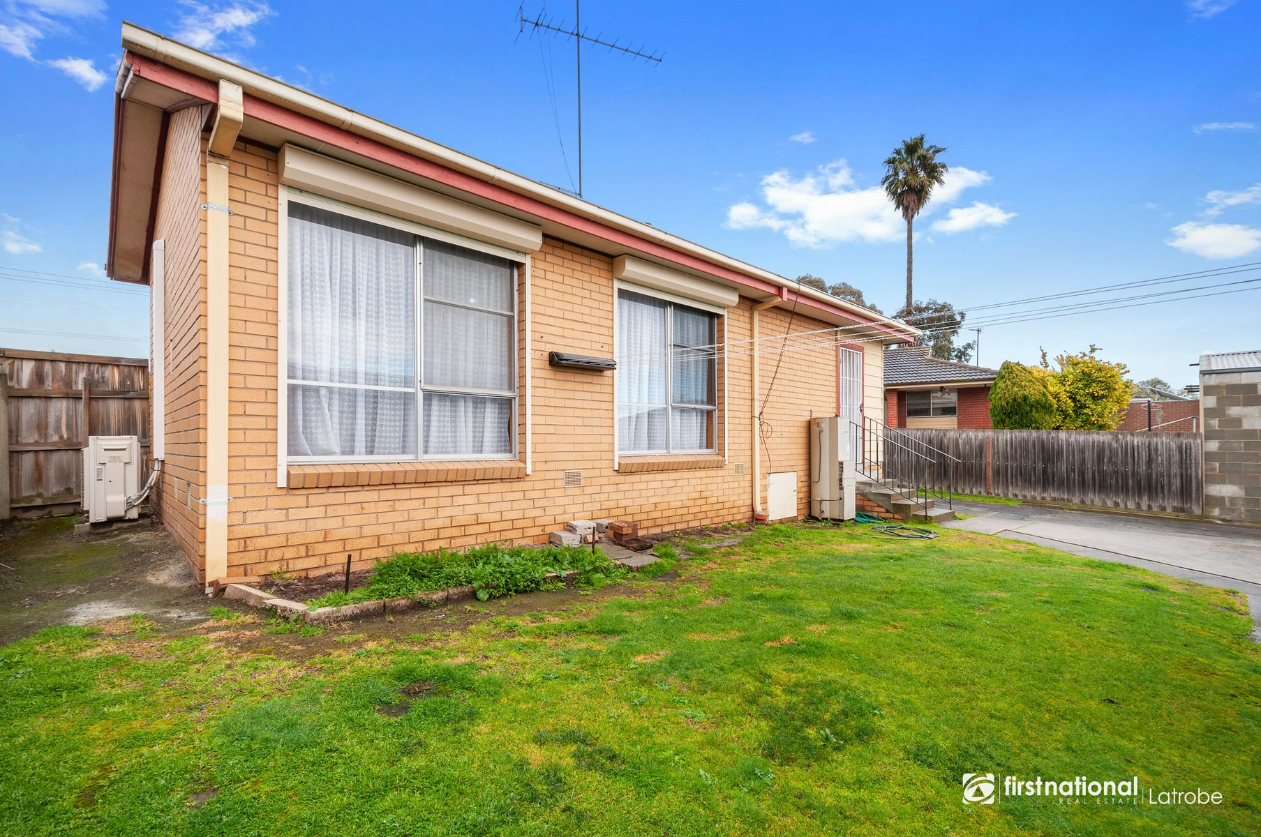 40 Switchback Road, Churchill, VIC 3842