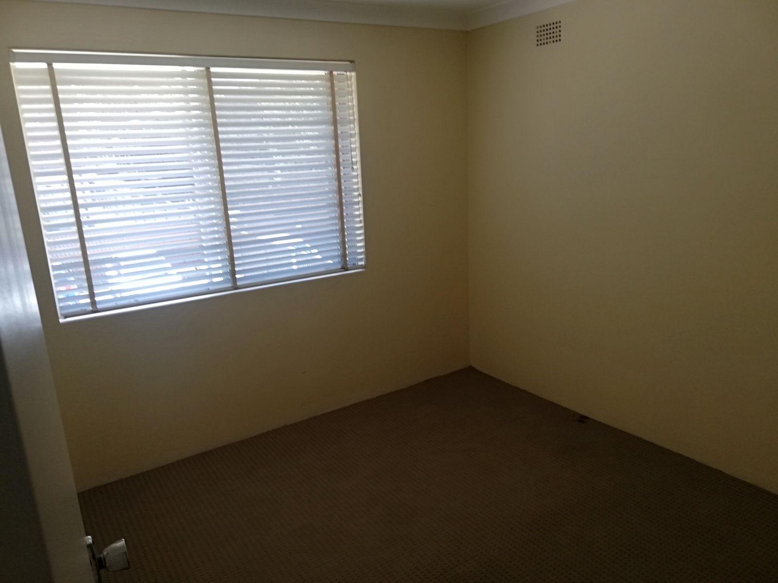 8/146 Woodburn Road, Berala, NSW 2141