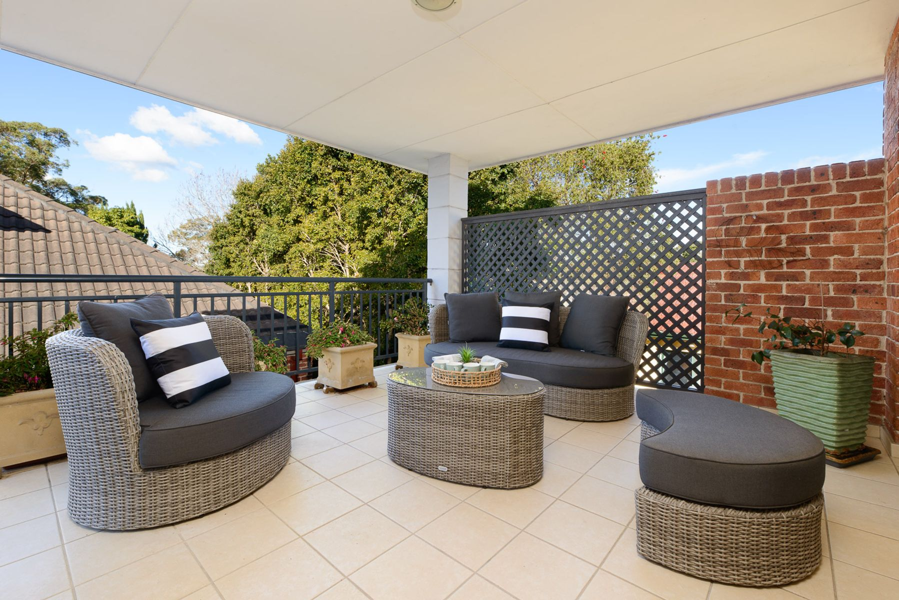 4/36-38 Horace Street, St Ives, NSW 2075