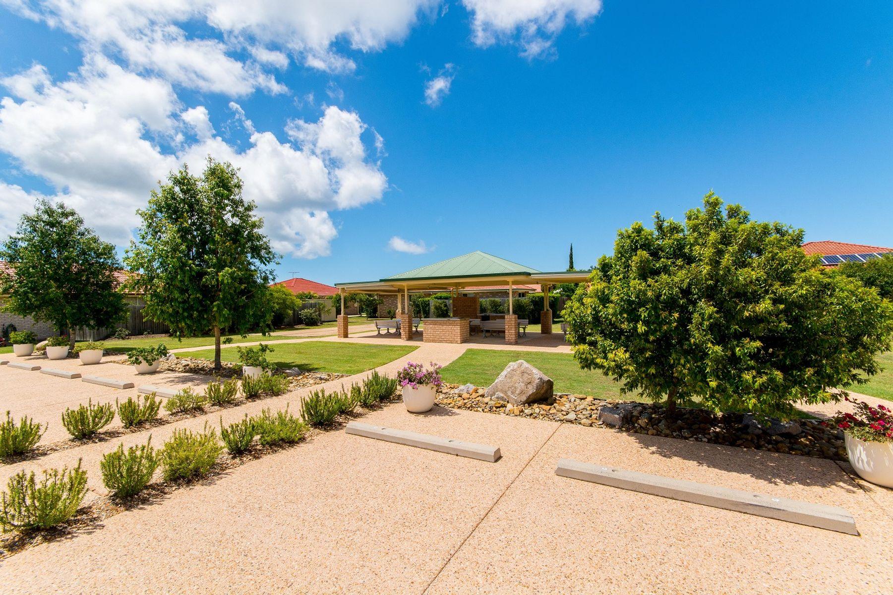 136/210 Bestmann Road, Sandstone Point, QLD 4511