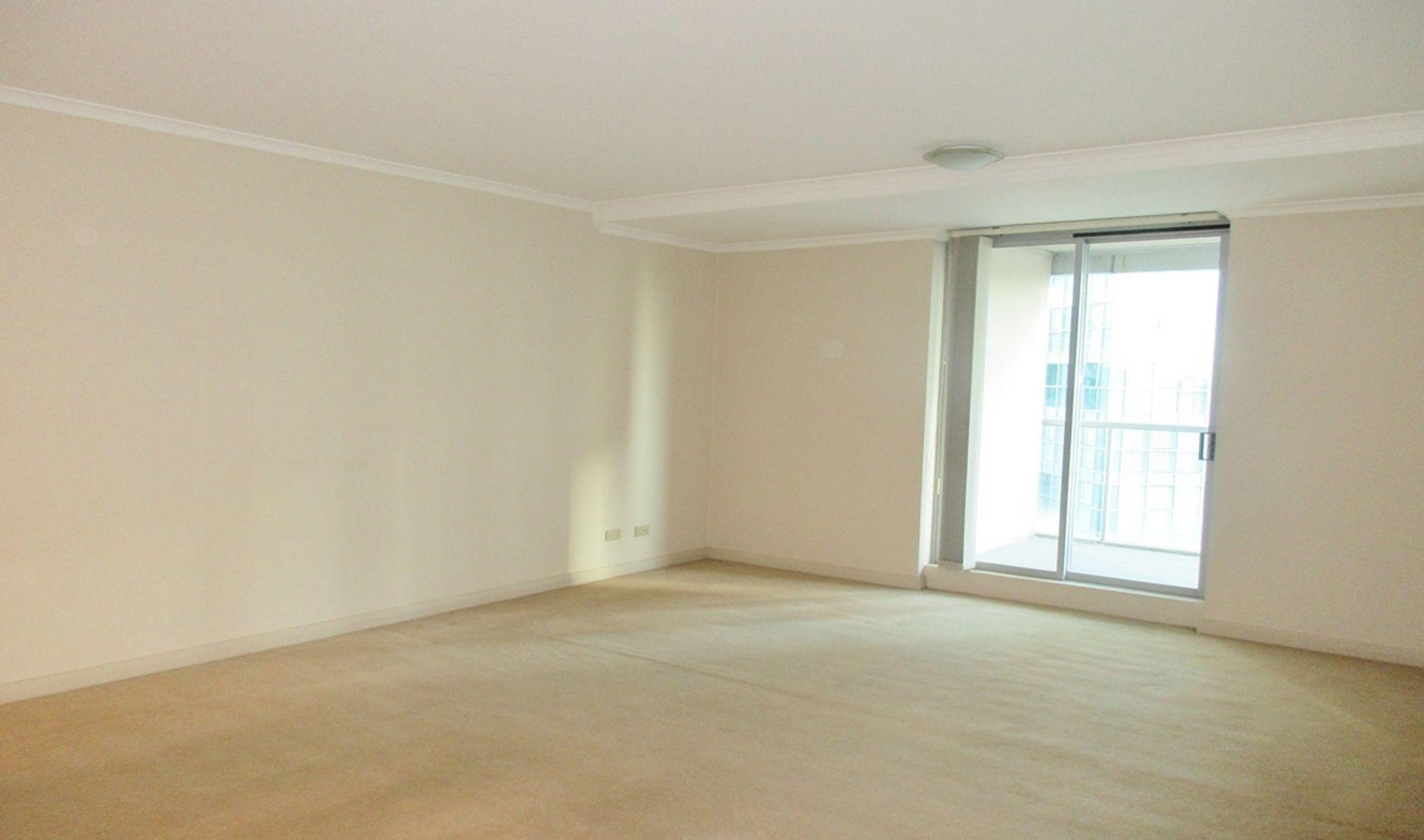 902/2B Help Street, Chatswood, NSW 2067