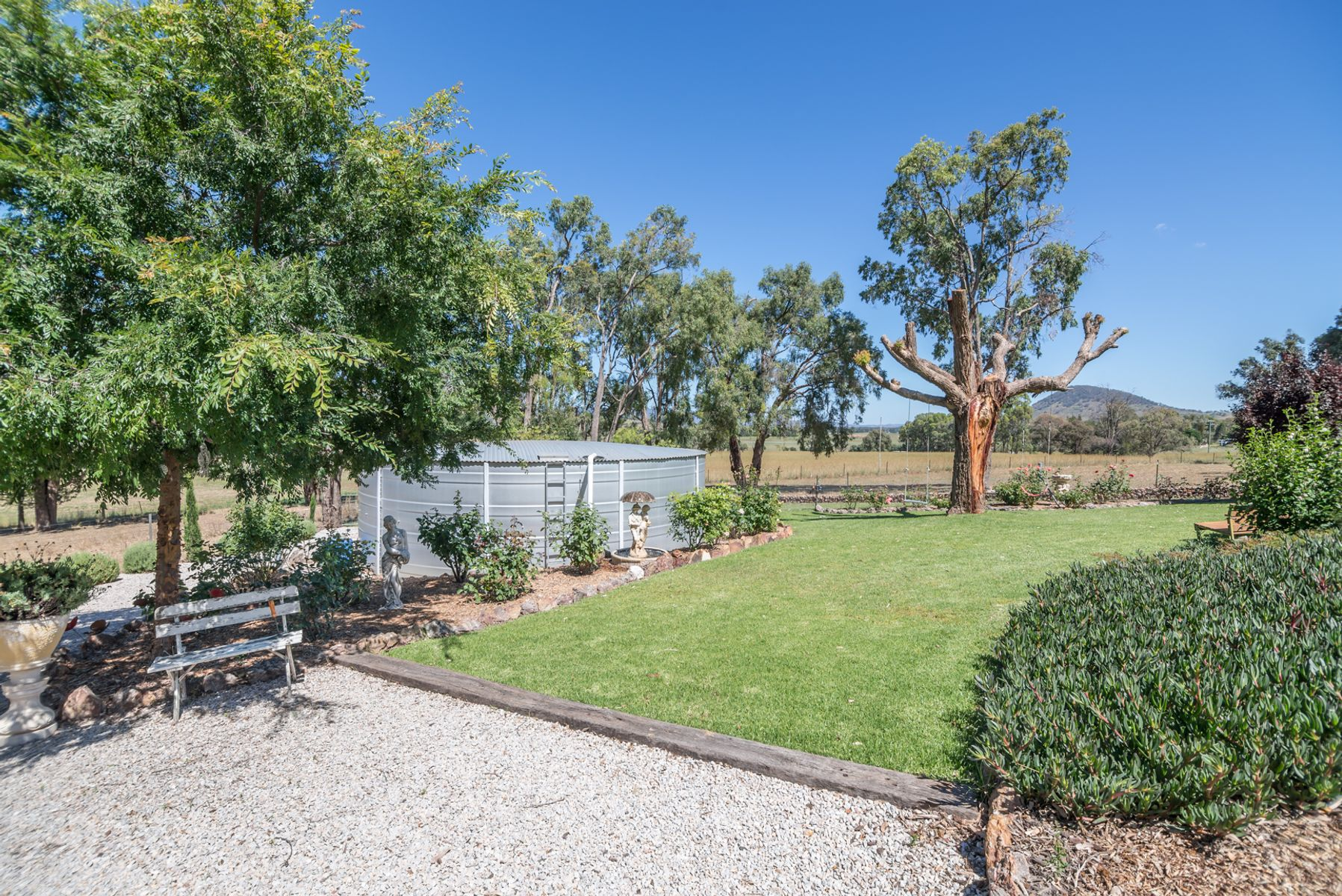 485 Melrose Road, Mudgee, NSW 2850