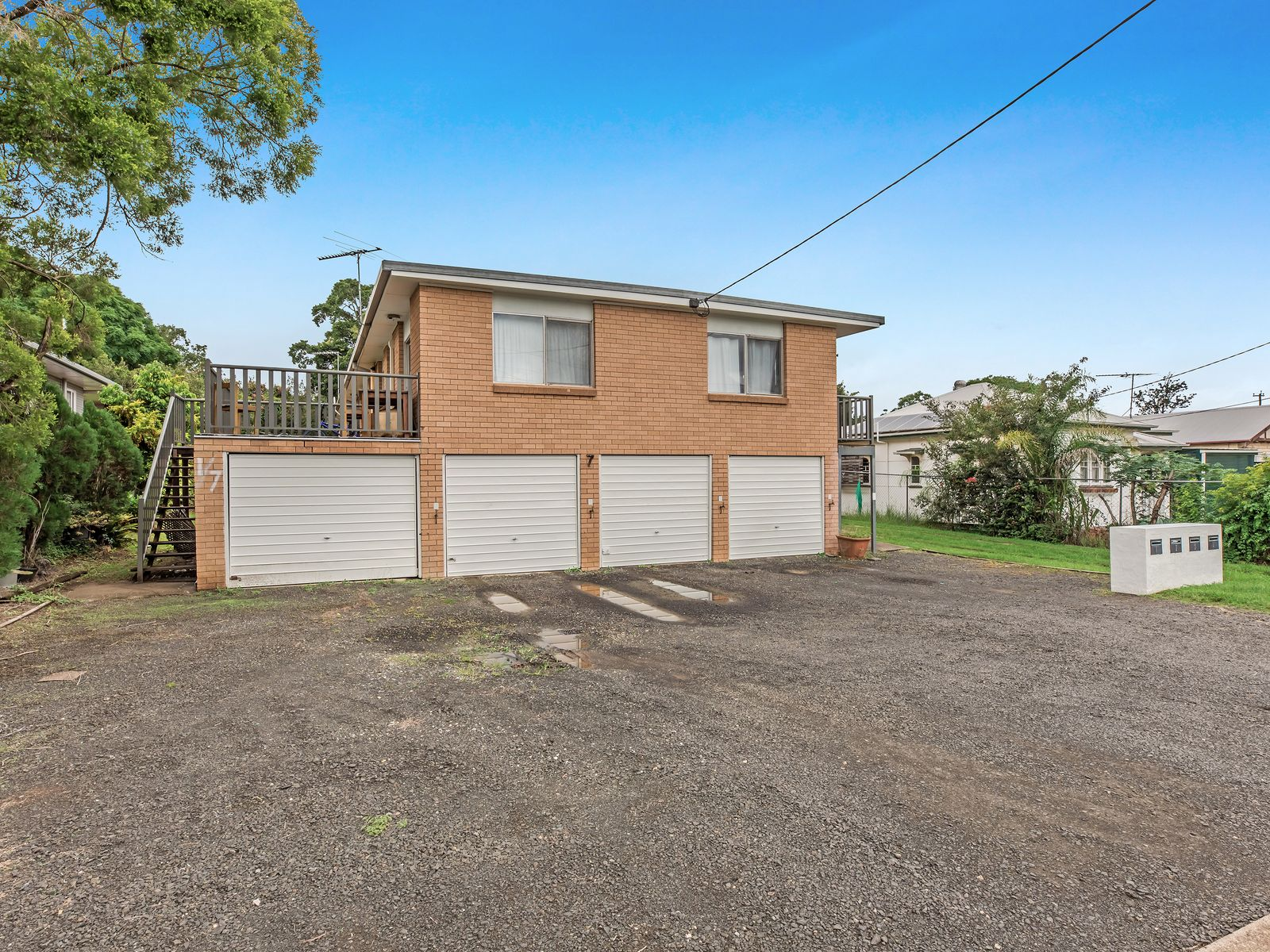 7 Tower Street, Eastern Heights, QLD 4305
