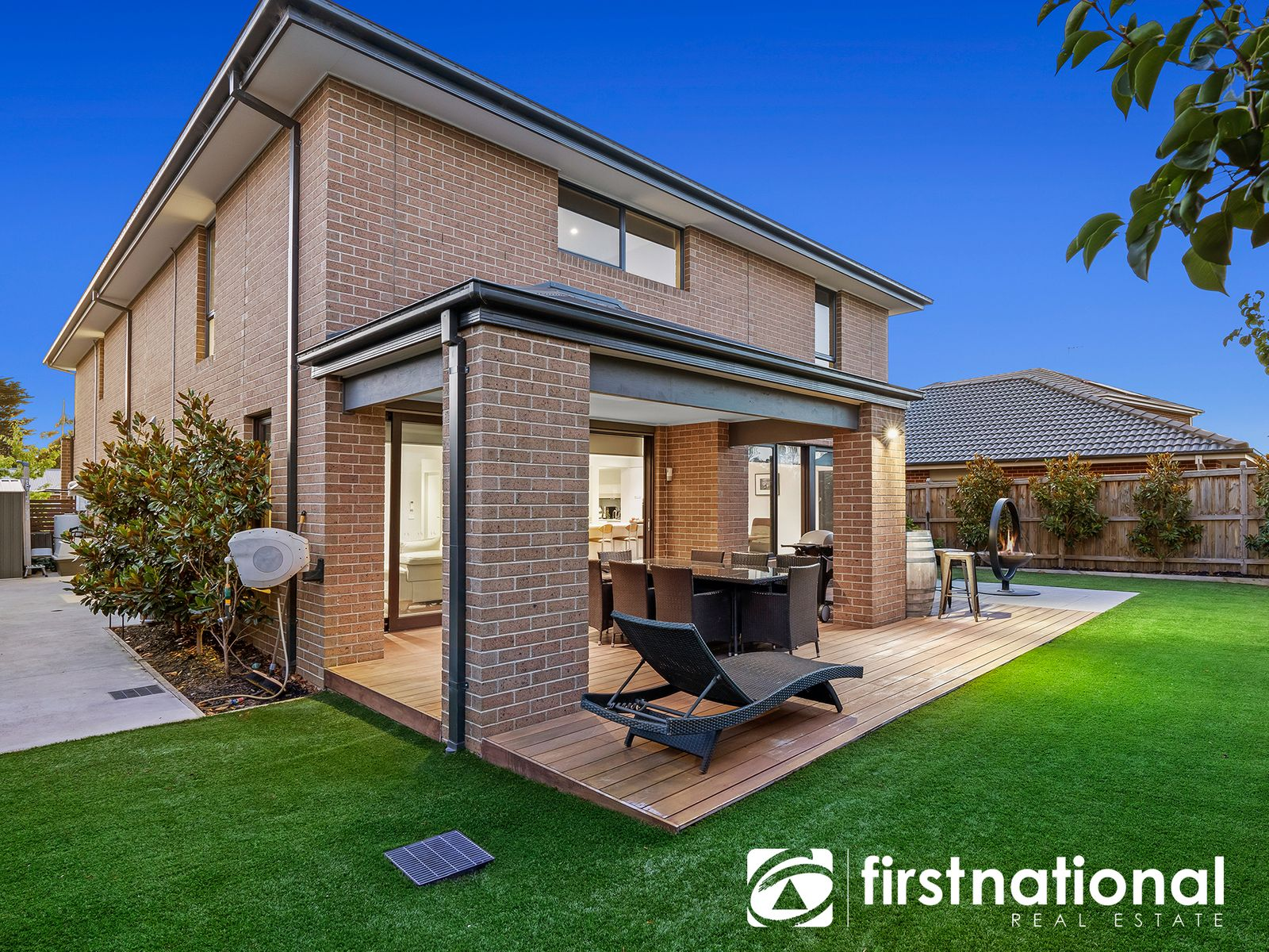 5 Daley Court, Beaconsfield, VIC 3807