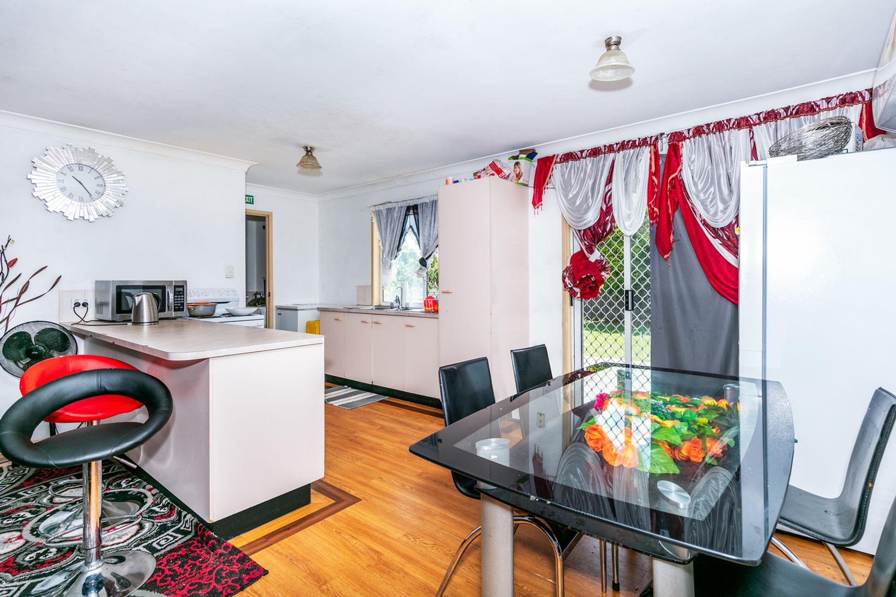 28 Rundell Street, Crestmead, QLD 4132