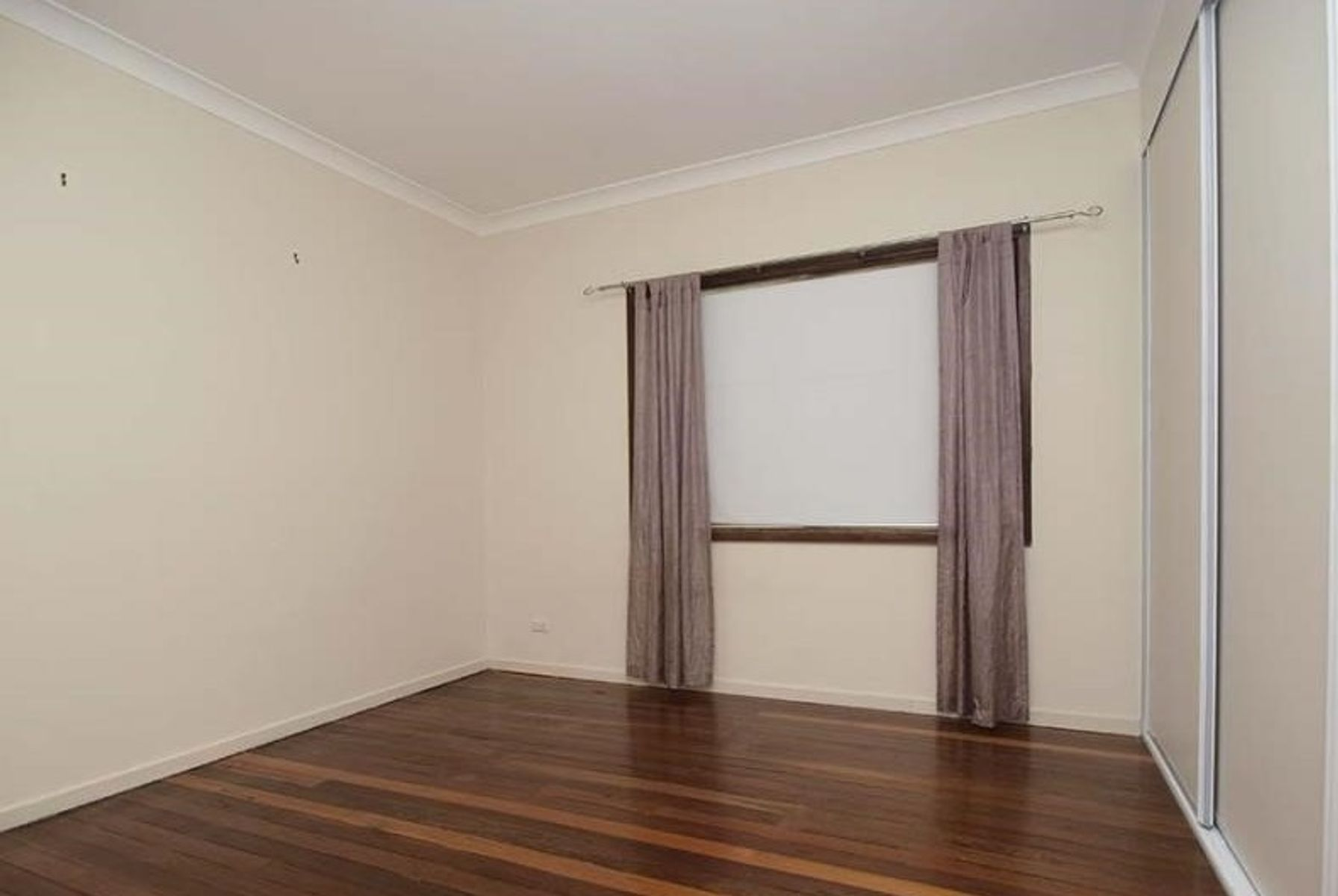 42 First Street, Cardiff South, NSW 2285