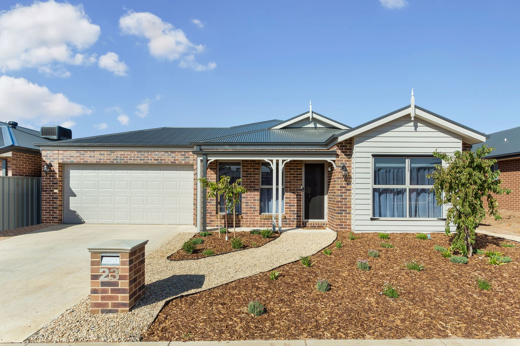 23 Parnell Street, Marong, VIC 3515