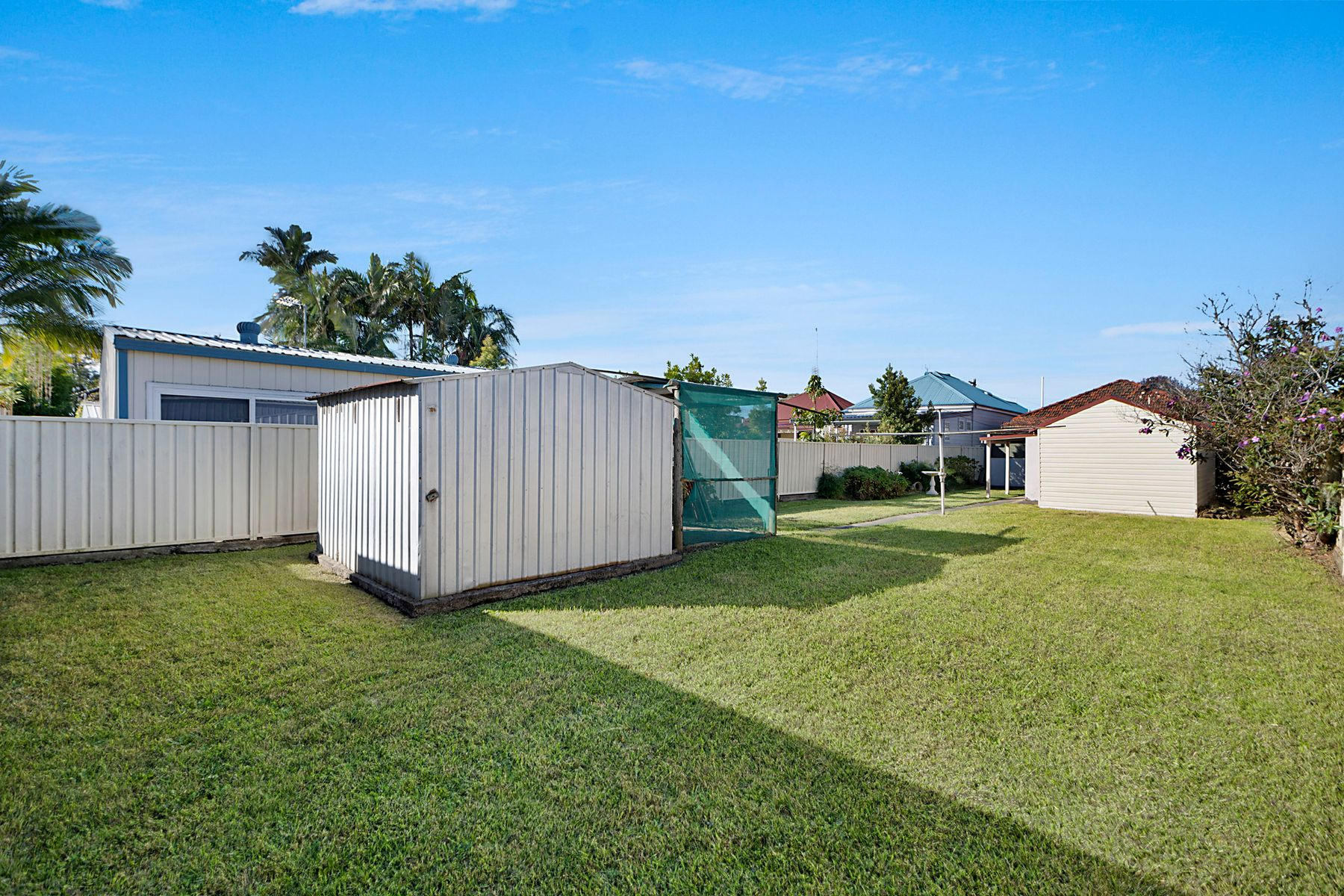 44 Belmore Street, Adamstown, NSW 2289