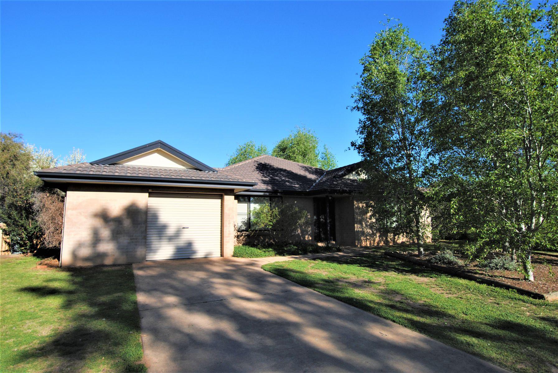 17 Julia Court, Mudgee, NSW 2850