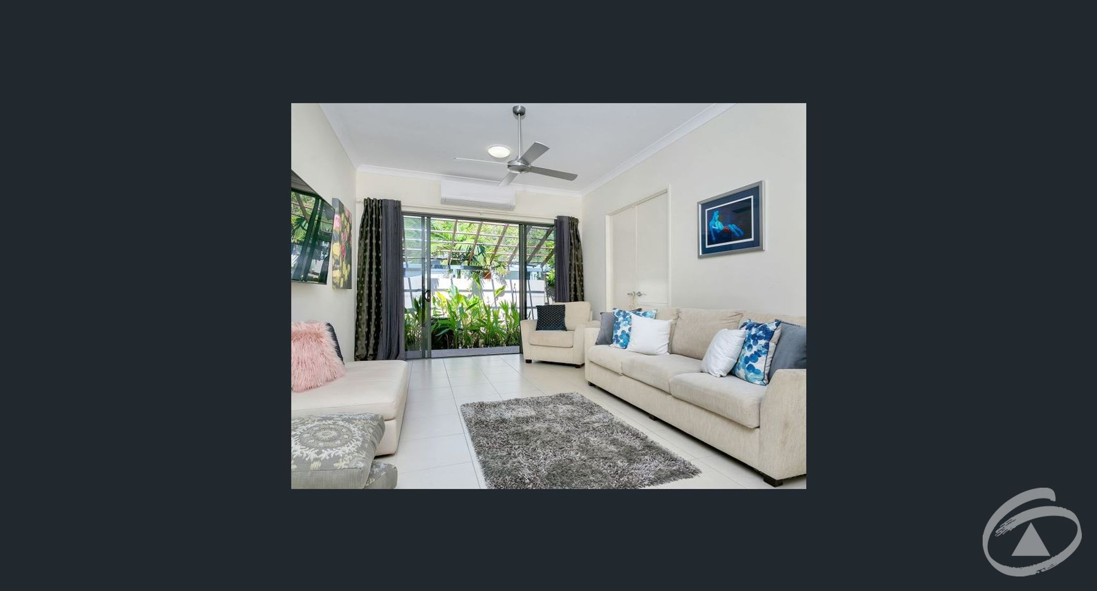15 Sennfeld Close, Palm Cove, QLD 4879