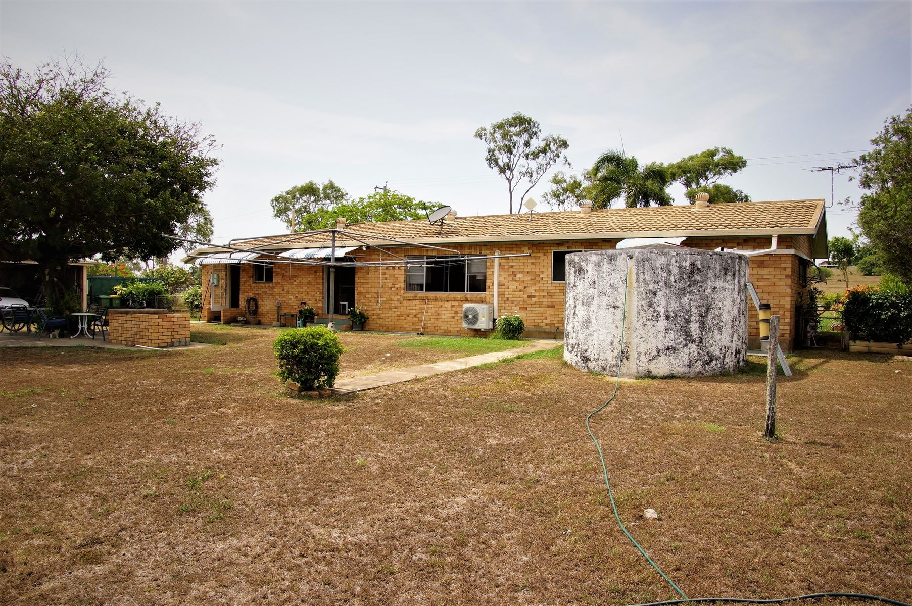 277 Armstrong Beach Road, Sarina, QLD 4737