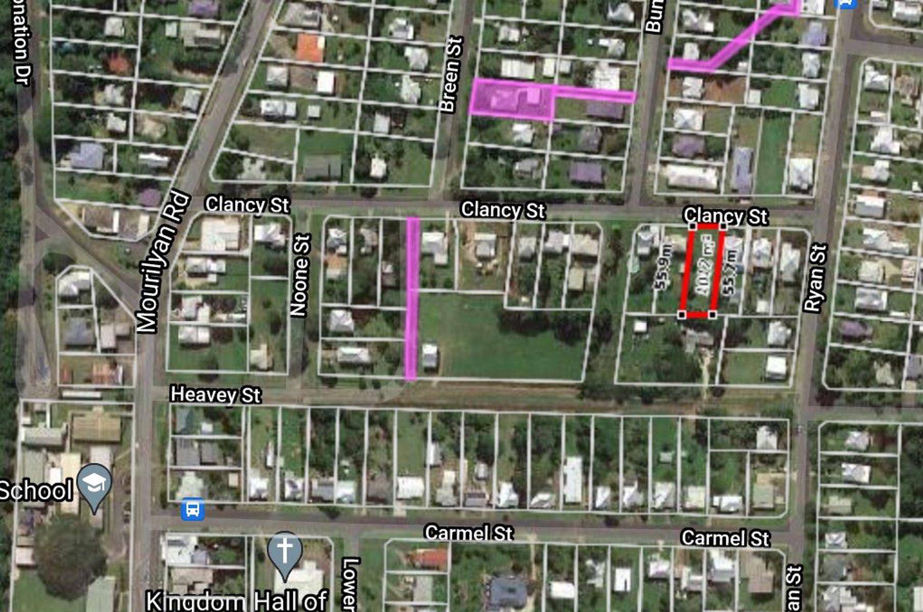 26 Clancy Street, East Innisfail, QLD 4860
