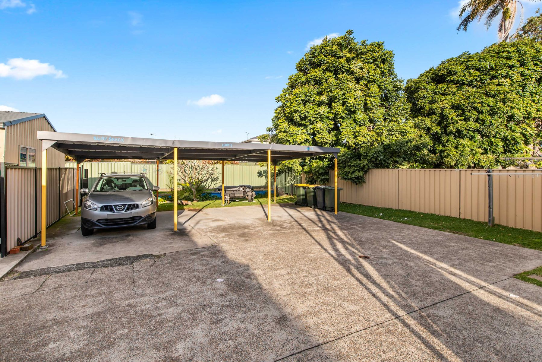 703 Pacific Highway, Belmont, NSW 2280