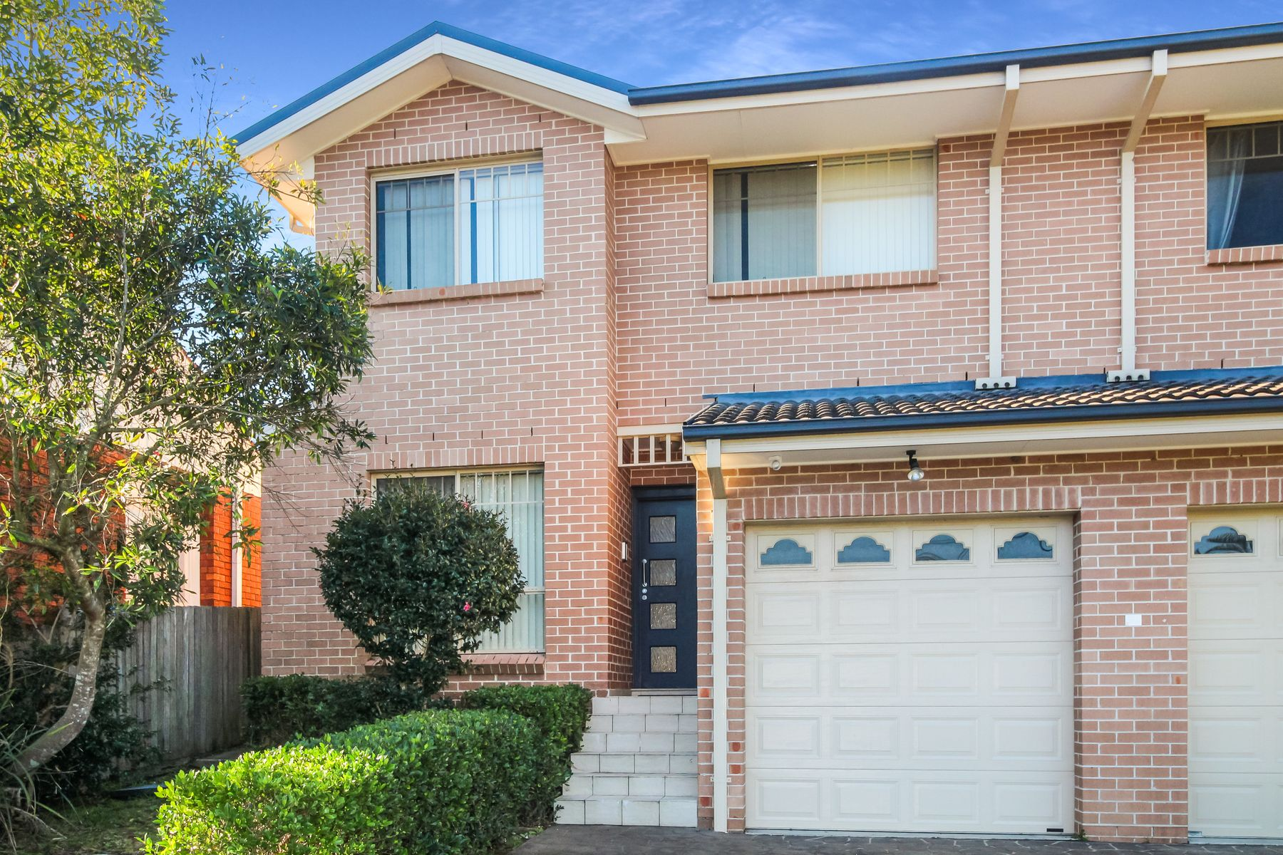 29A Michael Street, North Ryde, NSW 2113