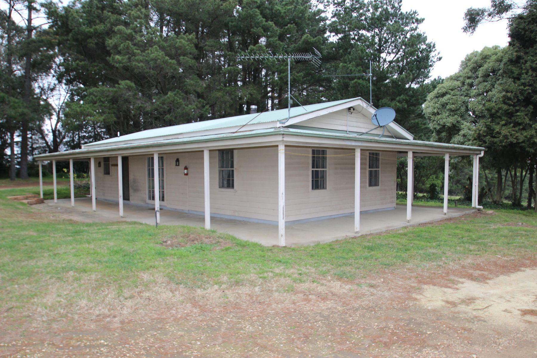 350 Ferndale Road, Bundanoon, NSW 2578