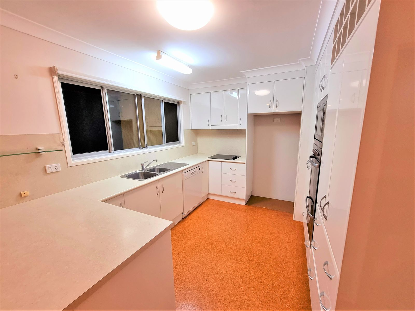 67 Spencer Street, The Range, QLD 4700