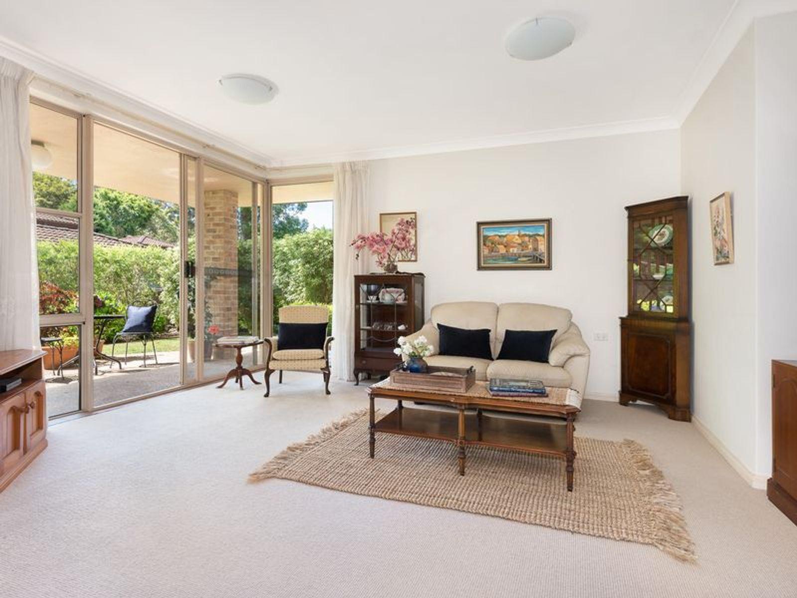 115/2-8 Kitchener Street, St Ives, NSW 2075