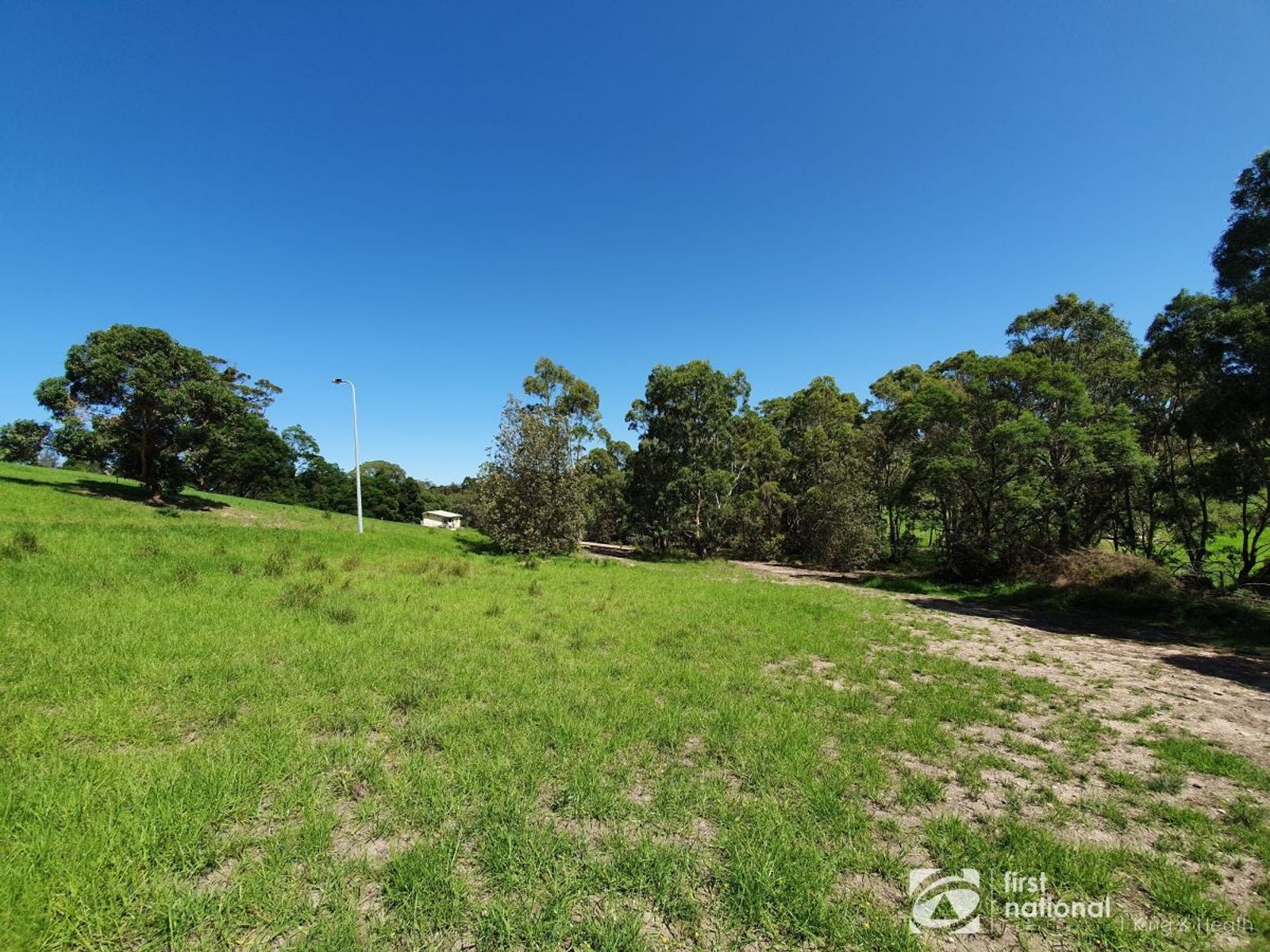 16 Outlook Drive, Metung, VIC 3904
