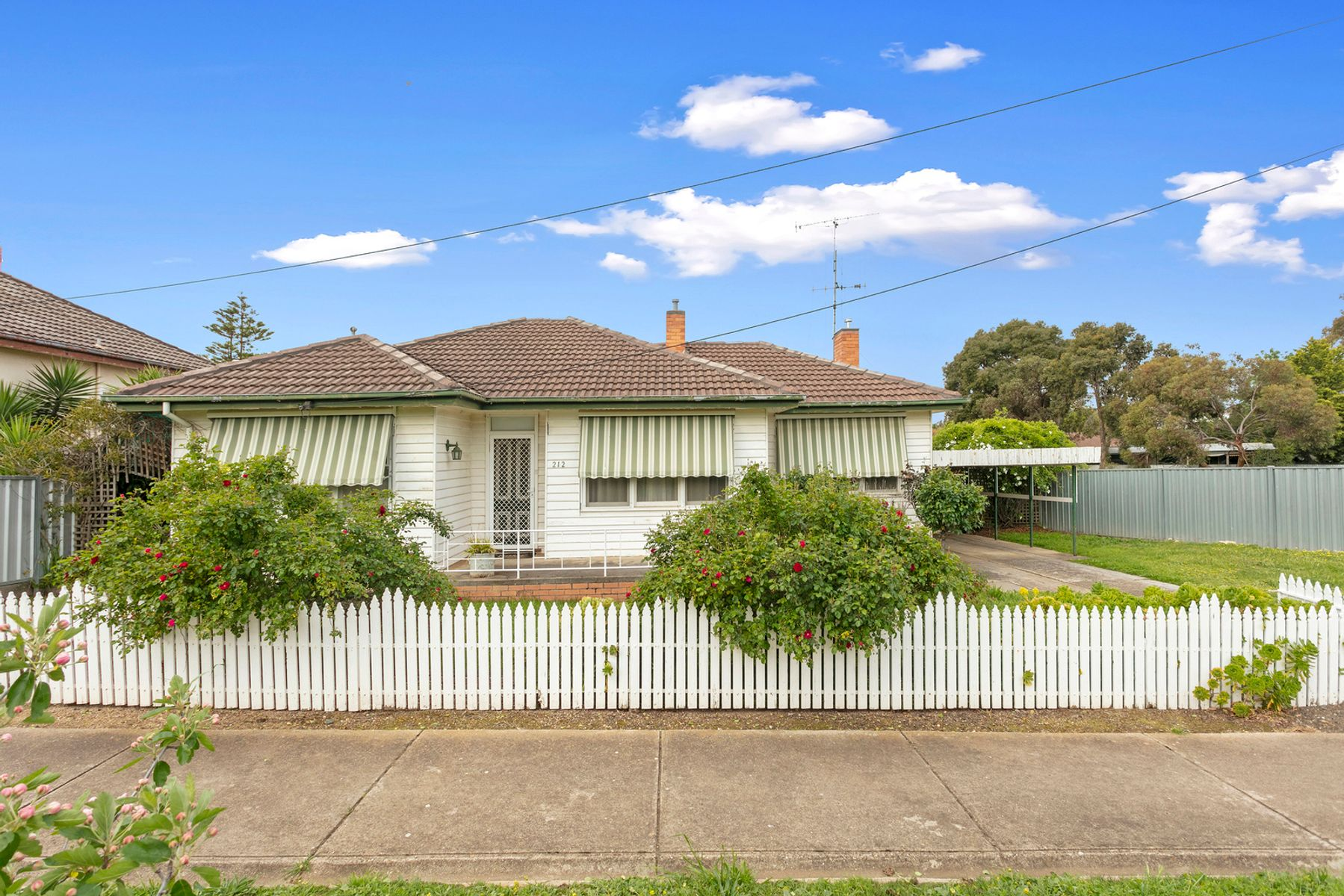212 Forest Street, Bendigo, VIC 3550