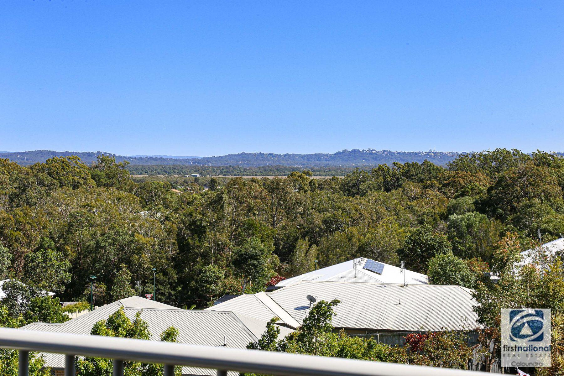 17 Hinterland Drive, Little Mountain, QLD 4551