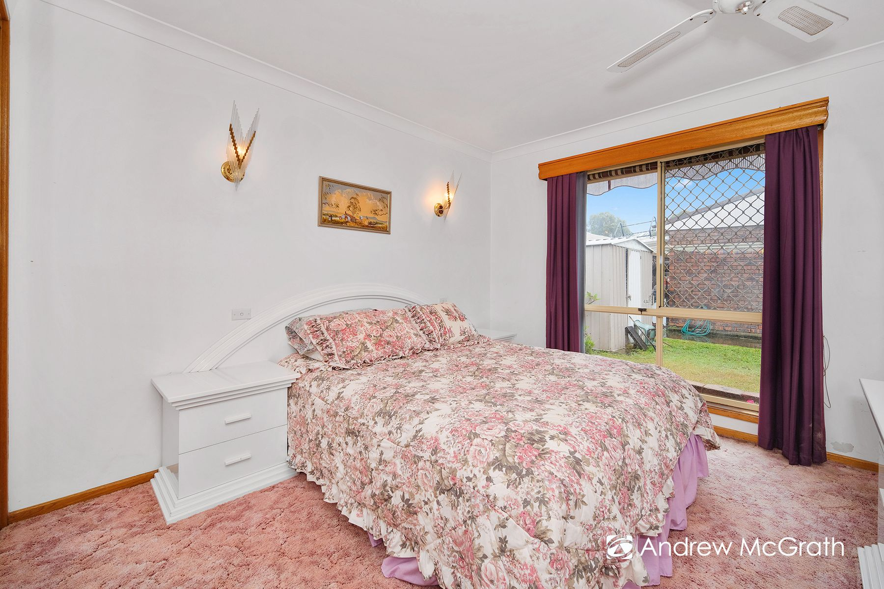 257A Old Pacific Highway, Swansea, NSW 2281