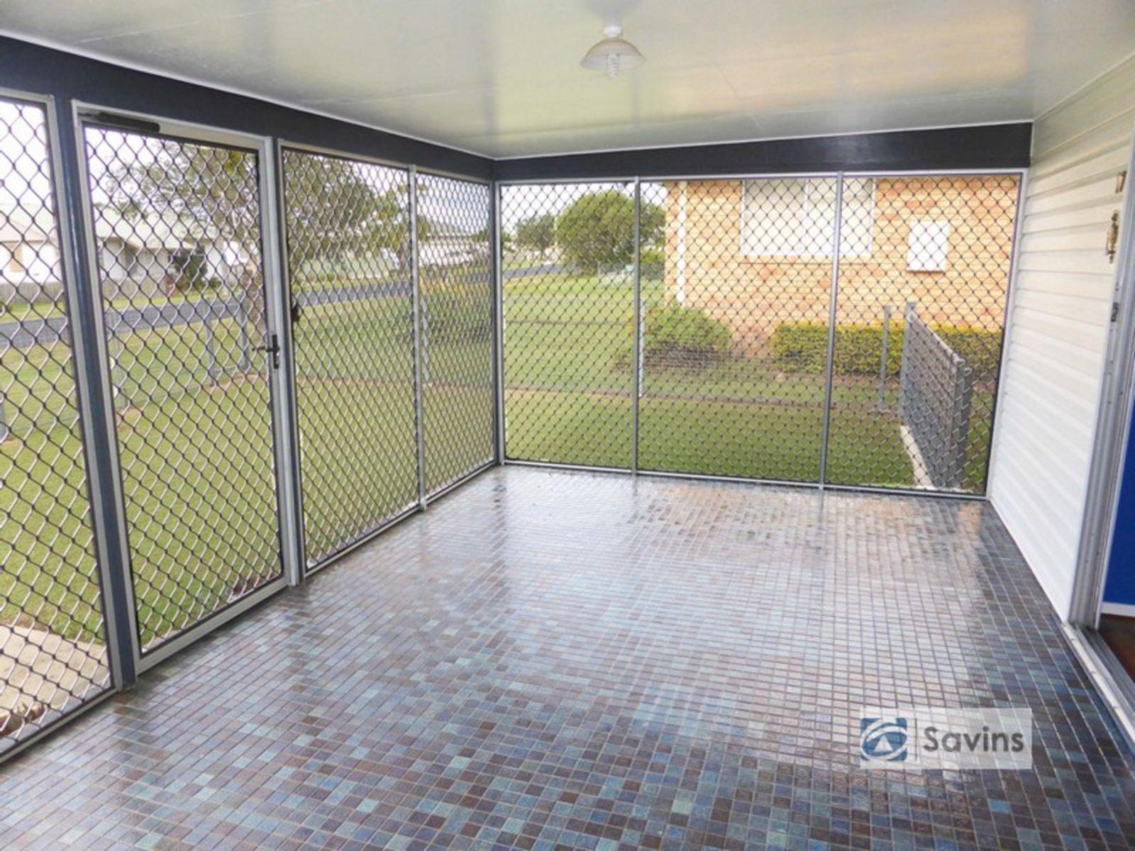 17 Bruton Street, Casino, NSW 2470