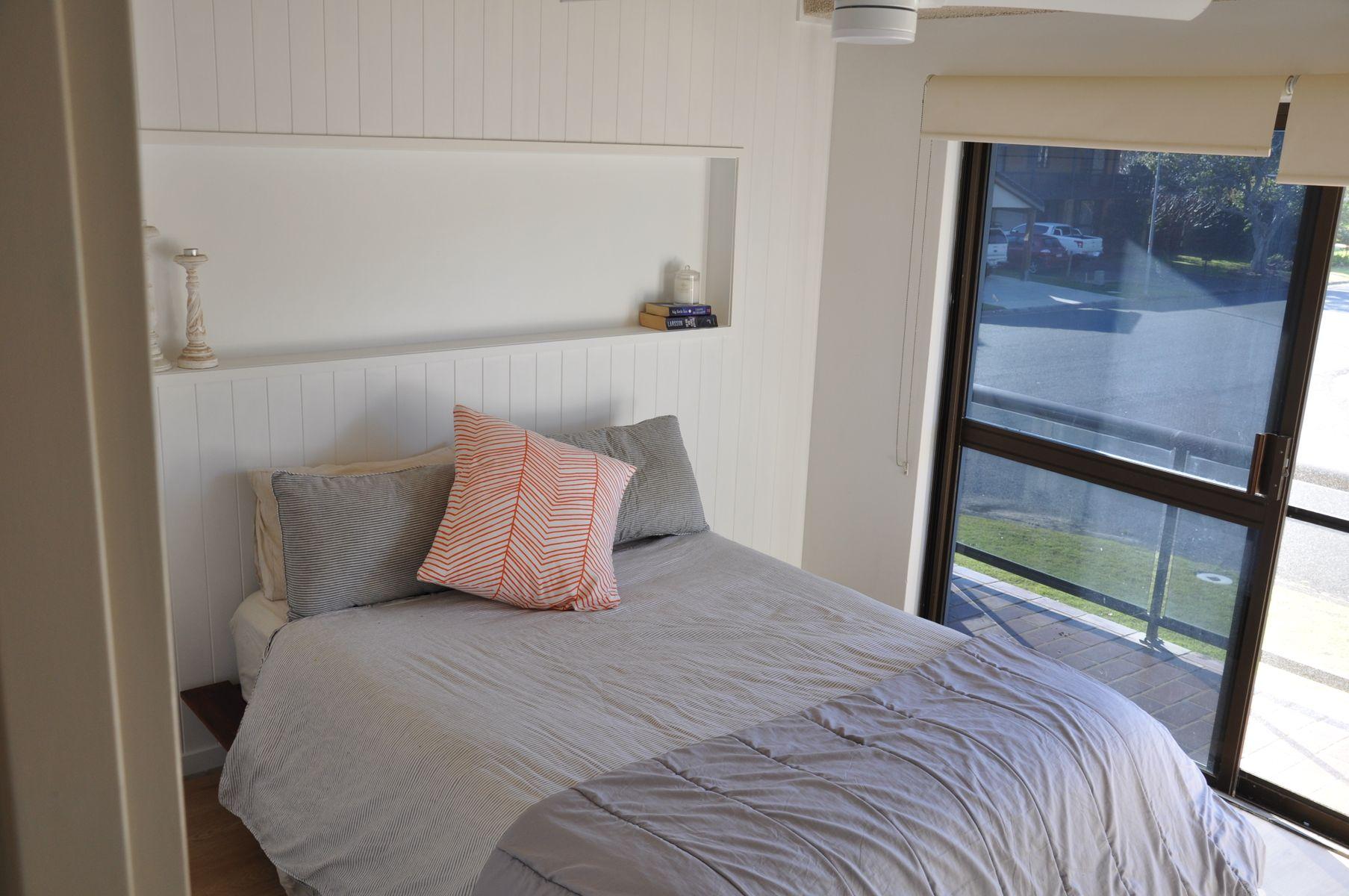 3/24 McKinnon Street, East Ballina, NSW 2478