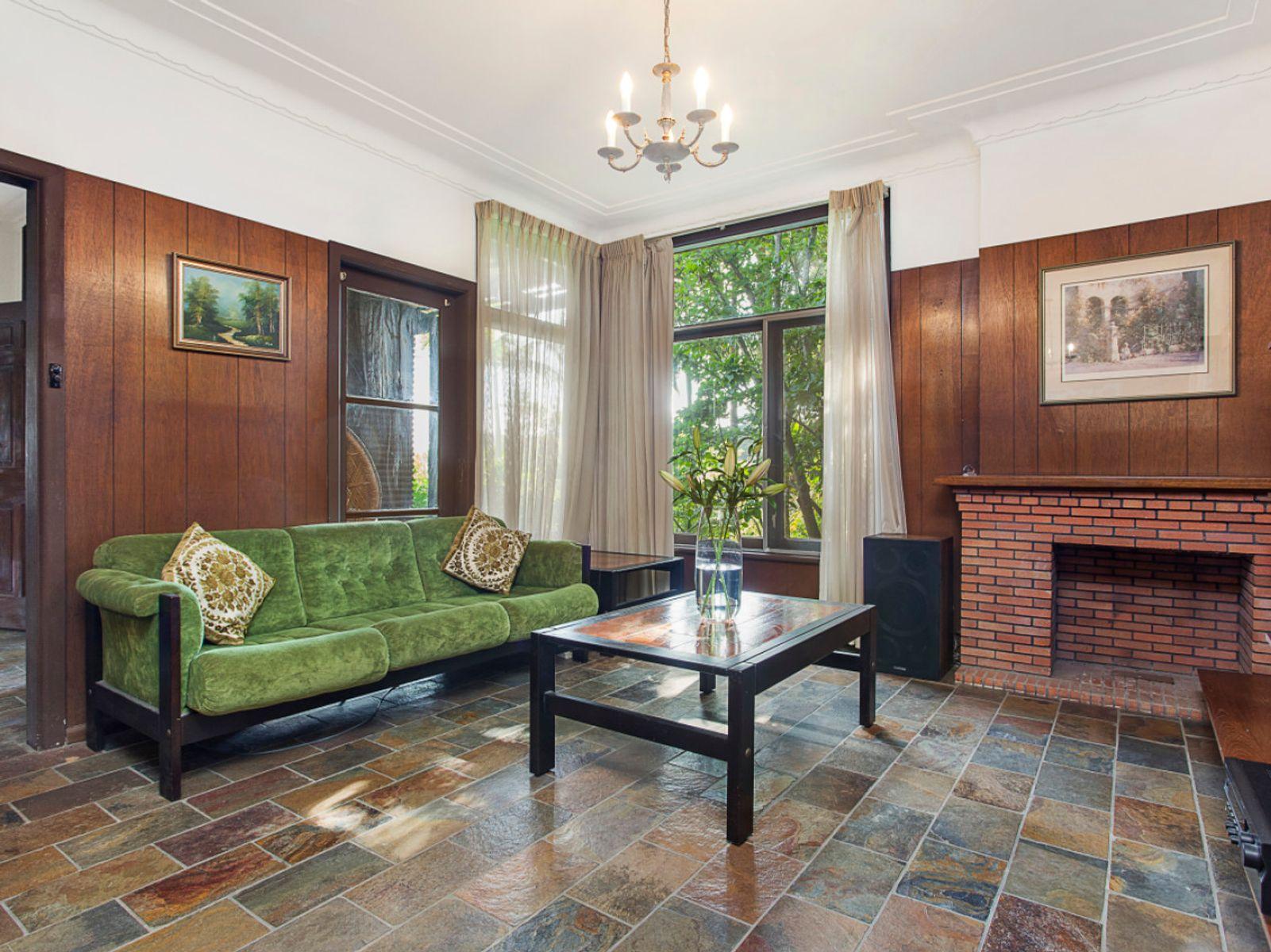 5 Rabbett Street, Frenchs Forest, NSW 2086