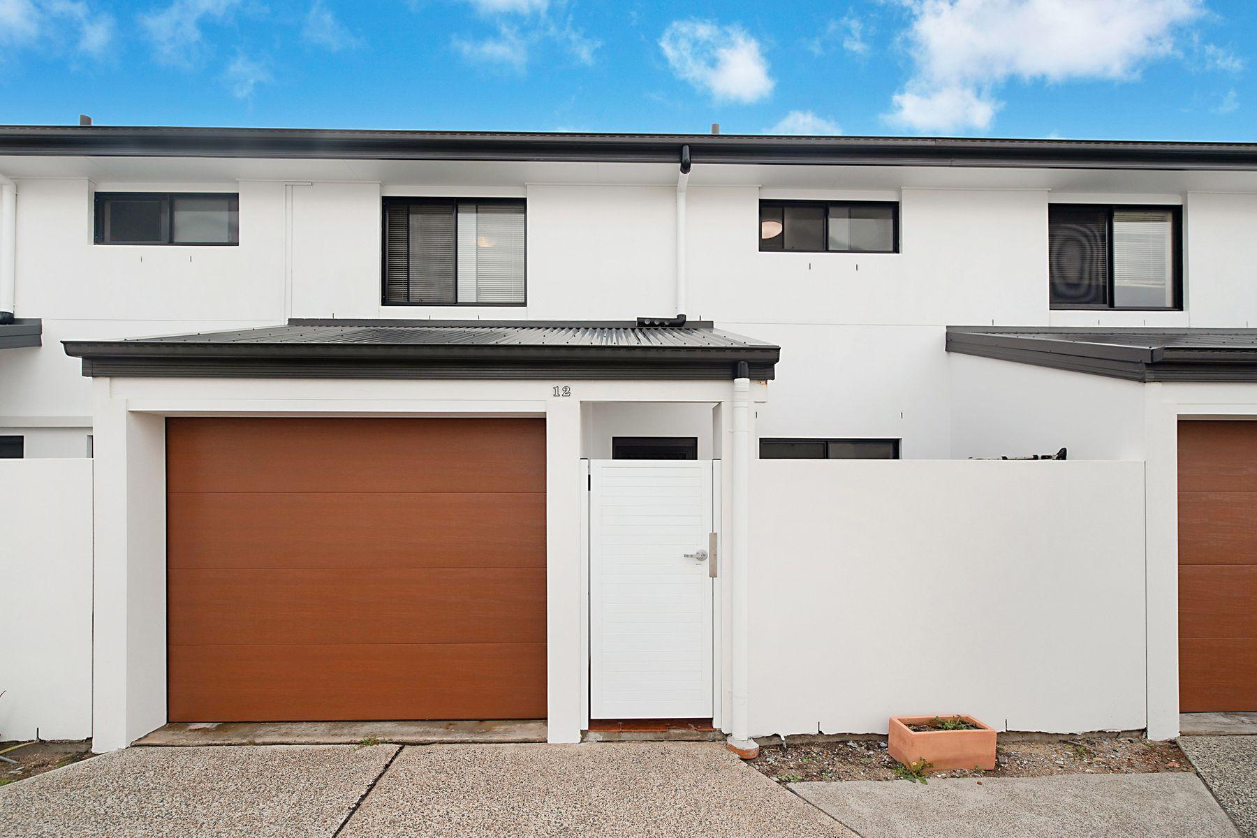 12/82 Frederick Street, Merewether, NSW 2291