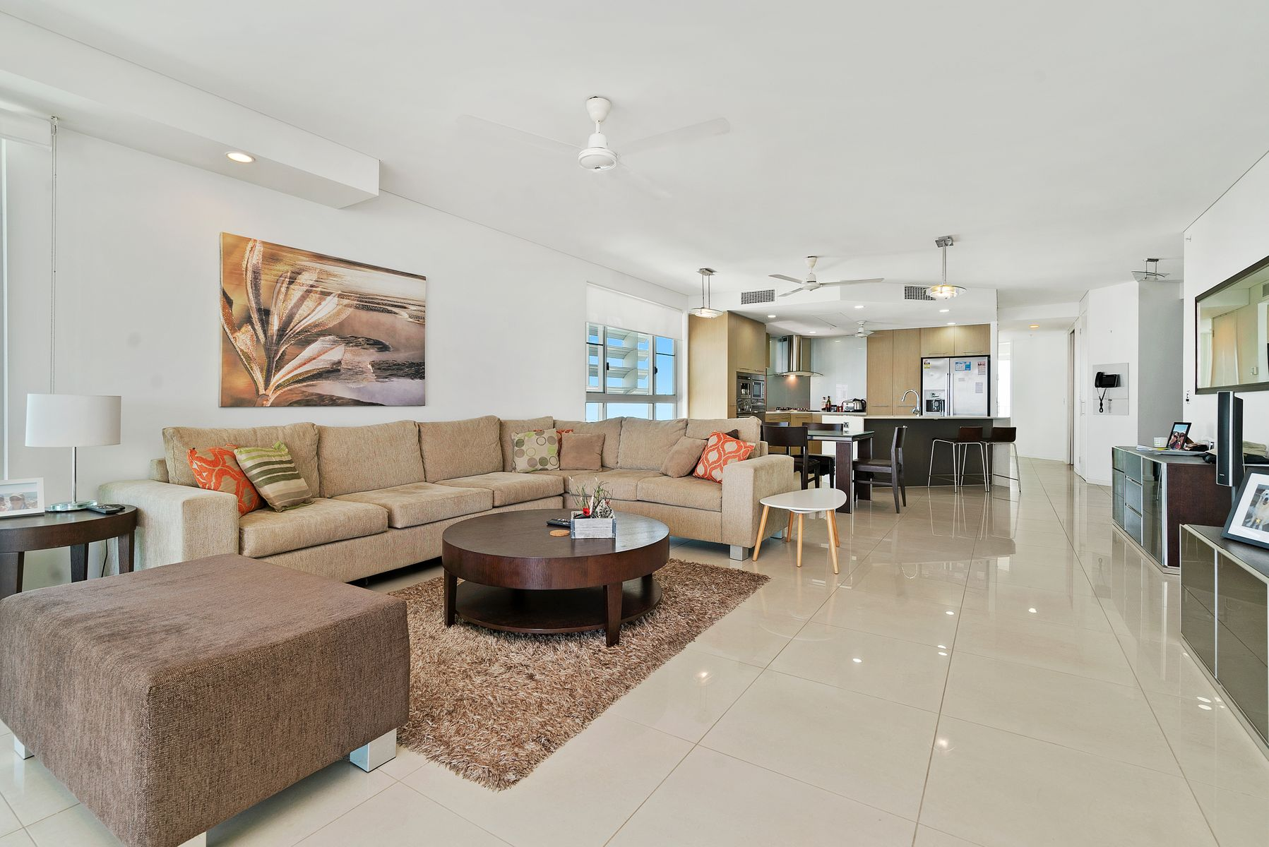 271/8 Gardiner Street, Darwin City, NT 0800