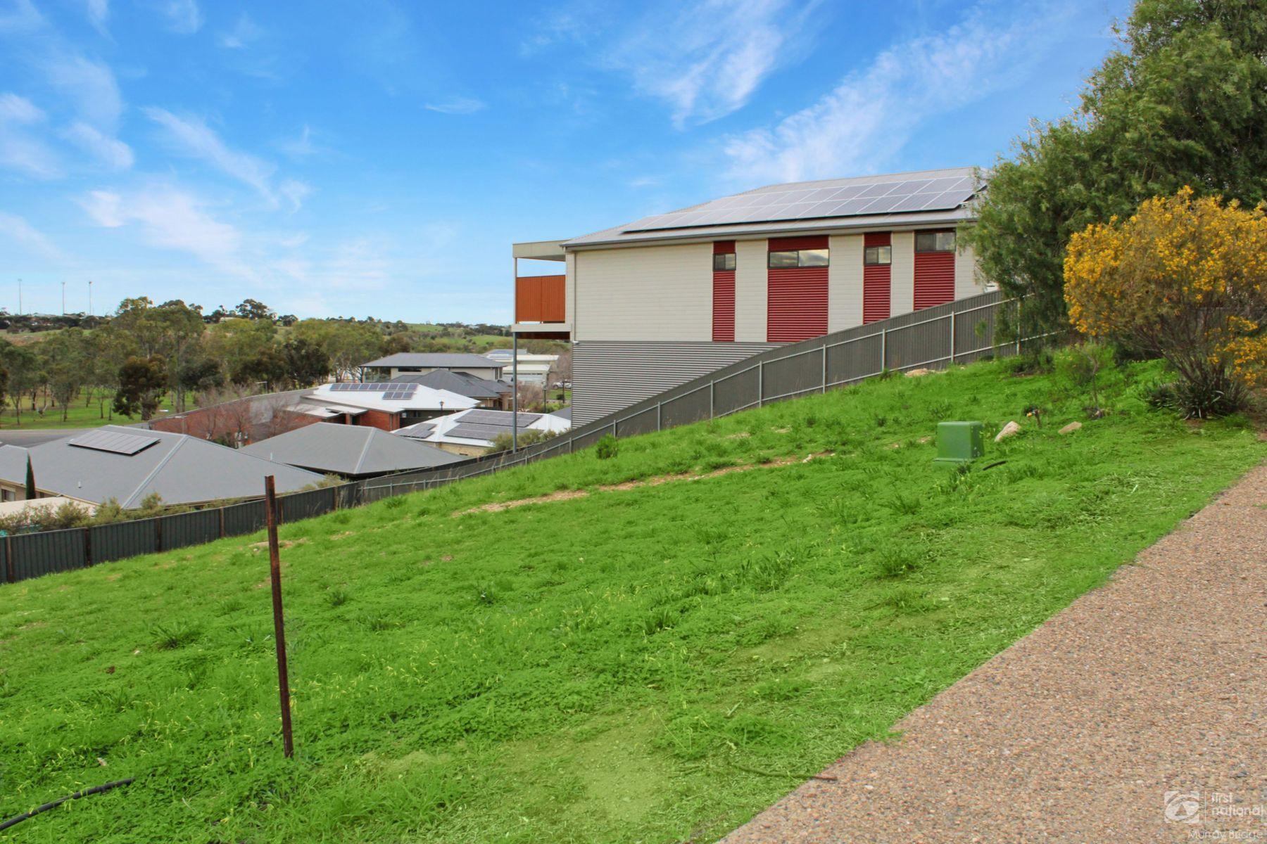 2 Narooma Boulevard, Murray Bridge, SA 5253