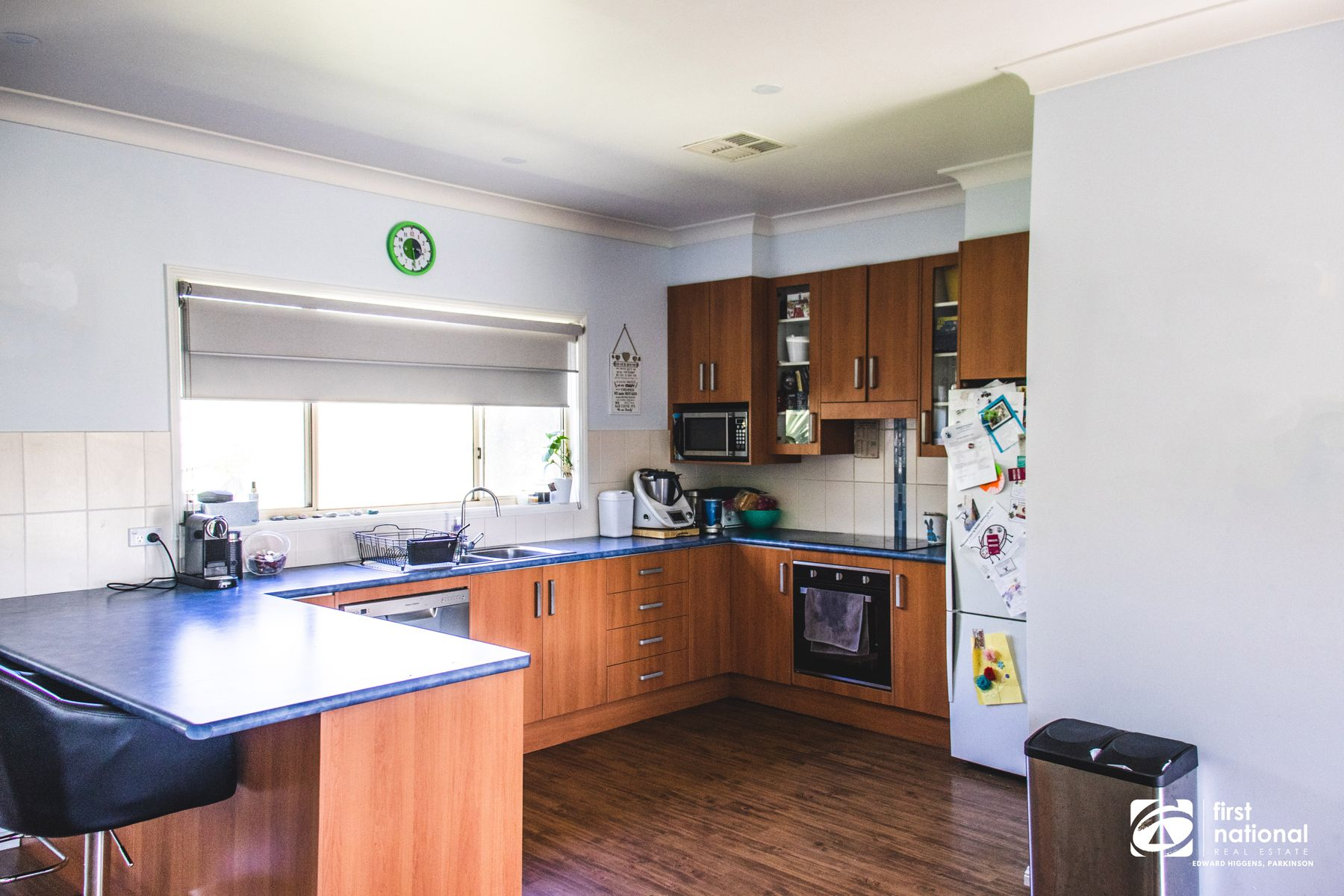 129 Beggary Creek Road, Muswellbrook, NSW 2333